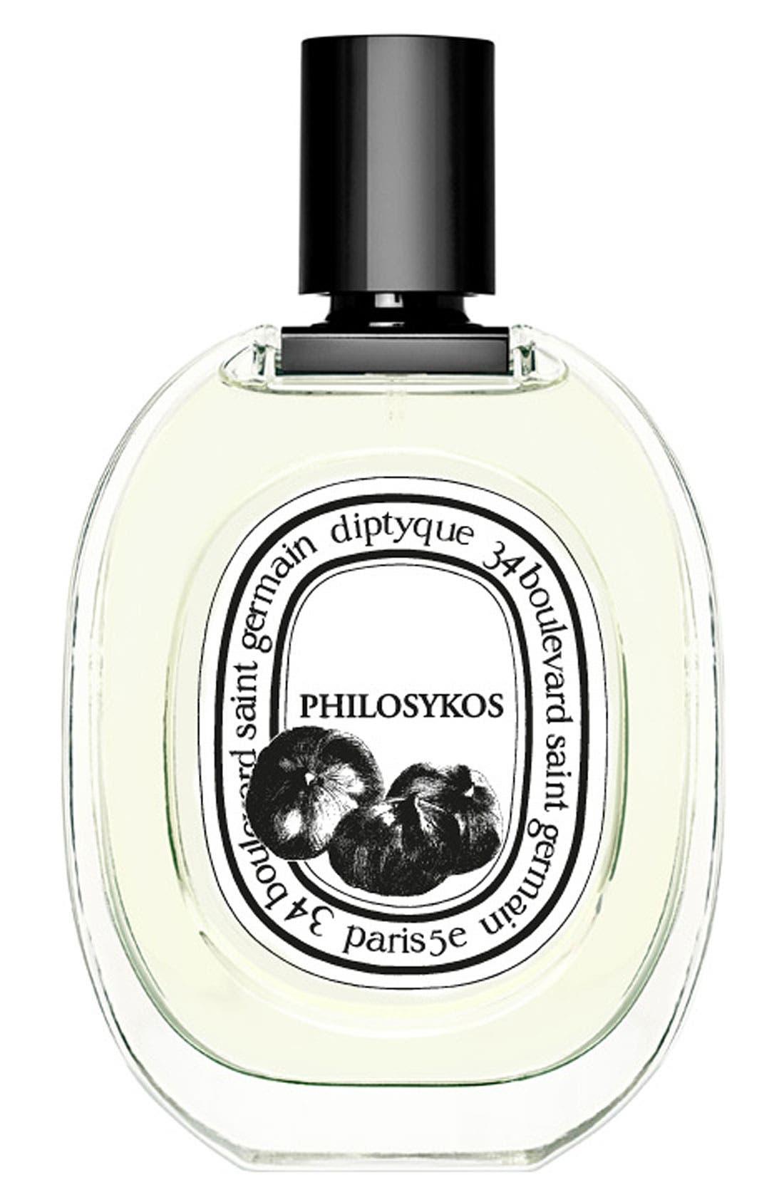 diptyque Philosykos Eau de Toilette