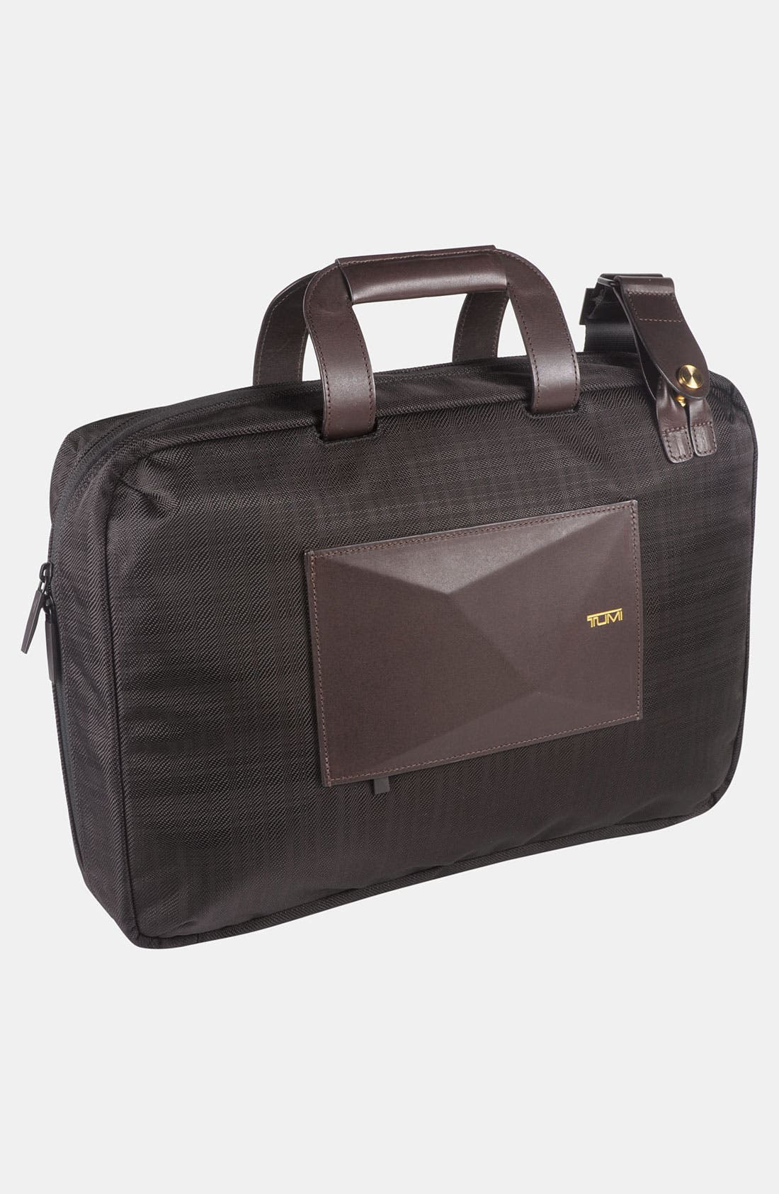 Alternate Image 4  - Tumi 'Dror' Briefcase