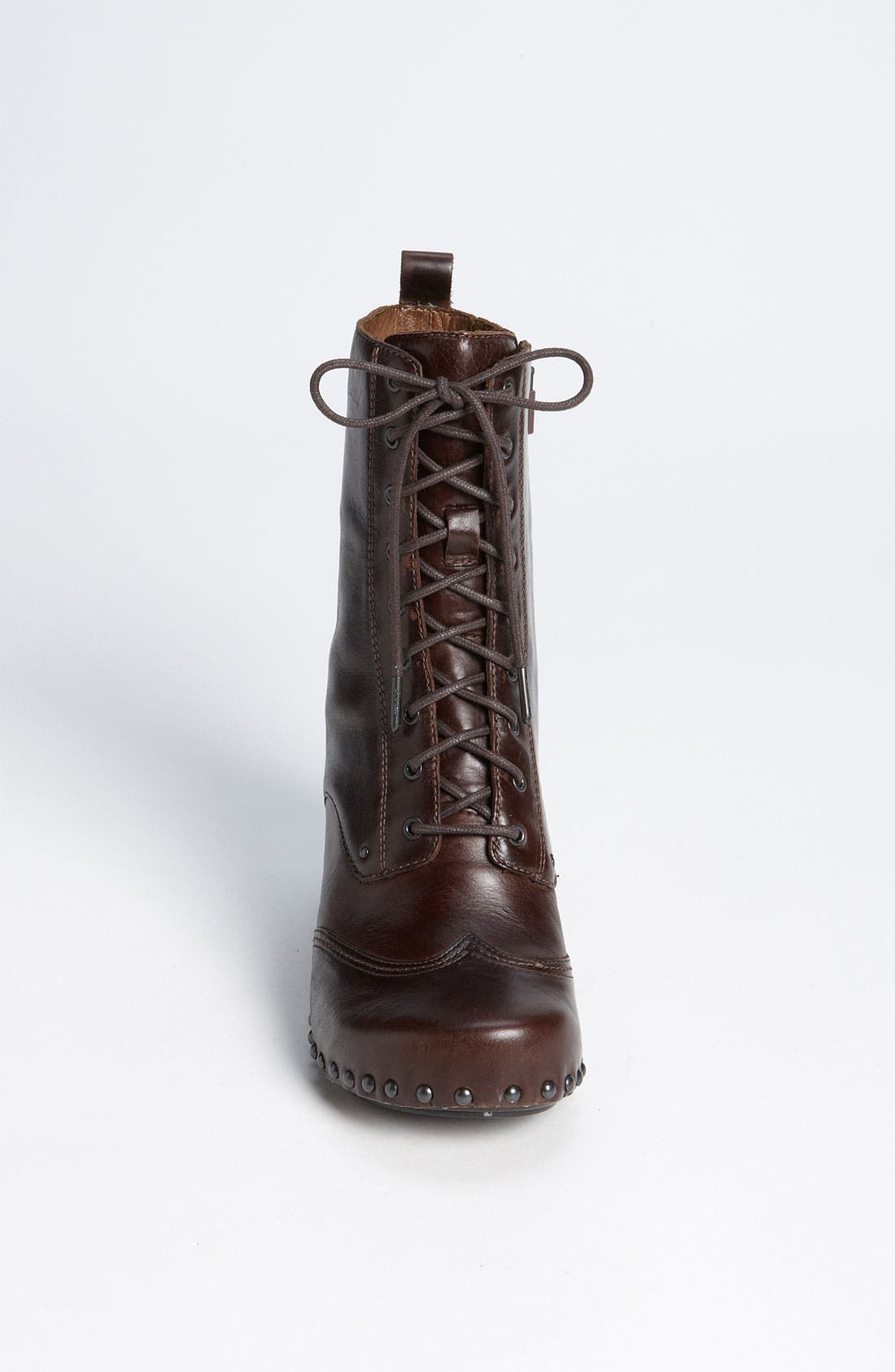 Alternate Image 3  - Dansko 'Nat' Boot
