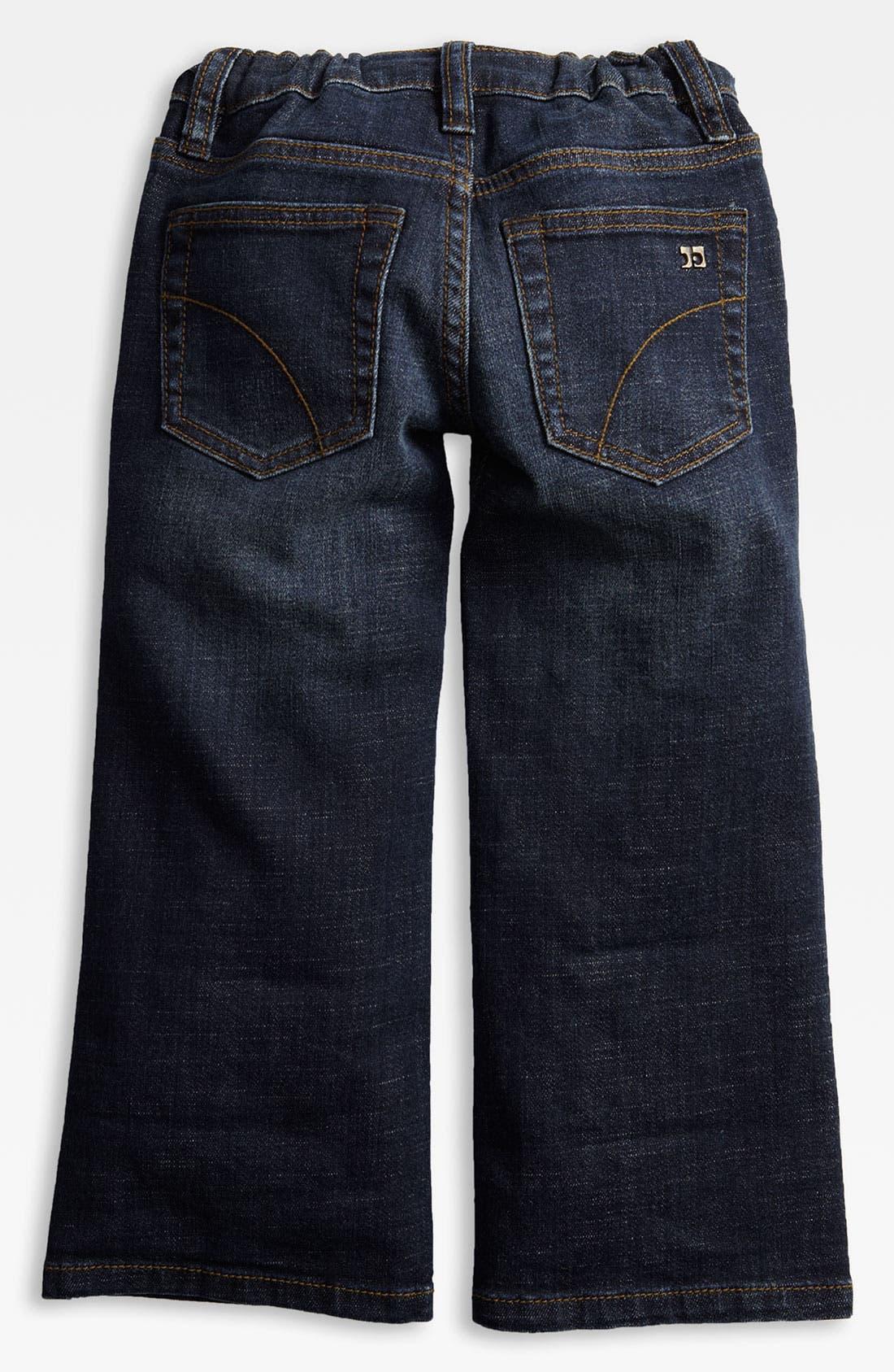 Main Image - Joe's 'Rebel' Jeans (Baby)