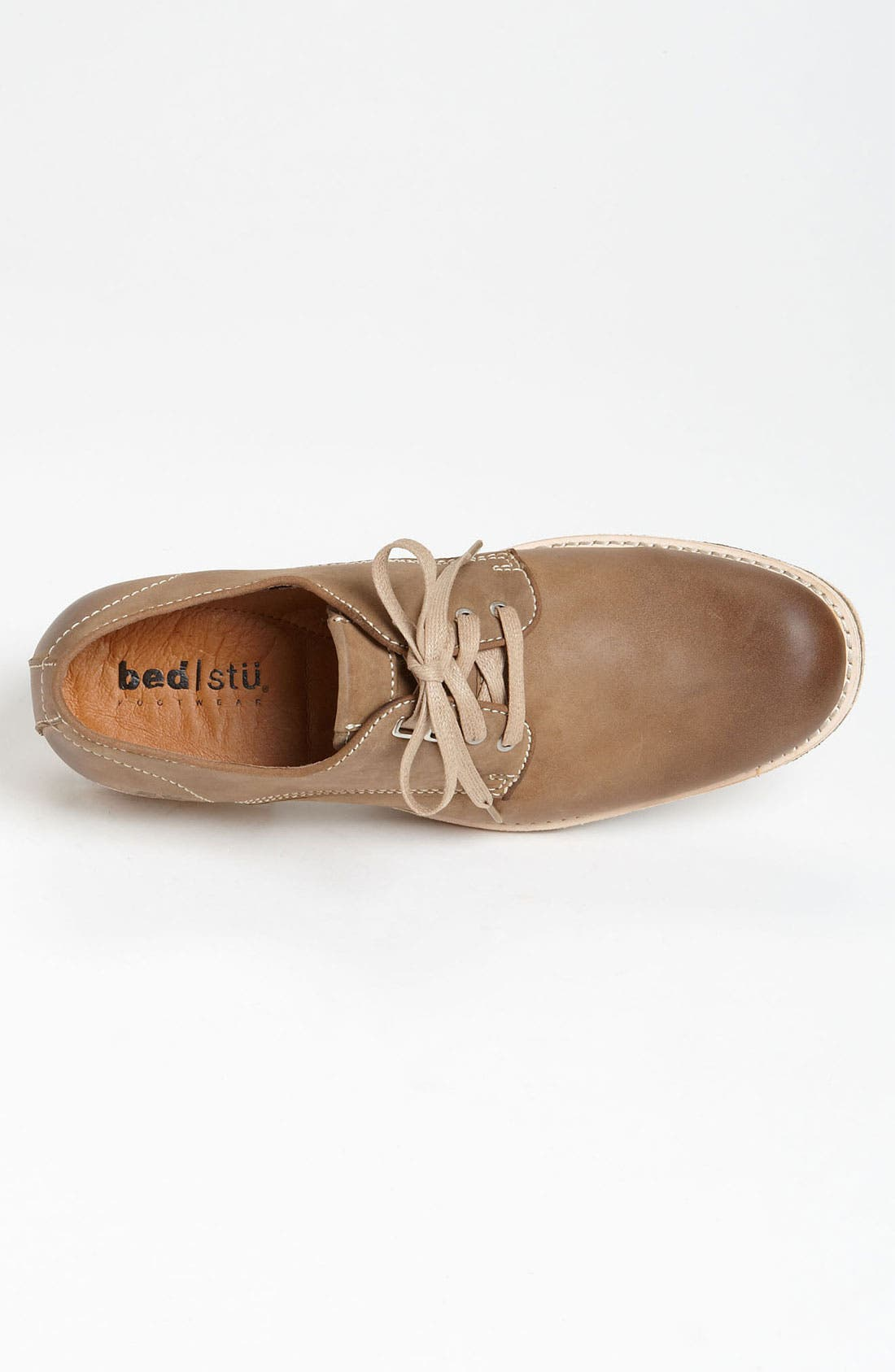 Alternate Image 3  - Bed Stu 'Pennyworth' Buck Shoe