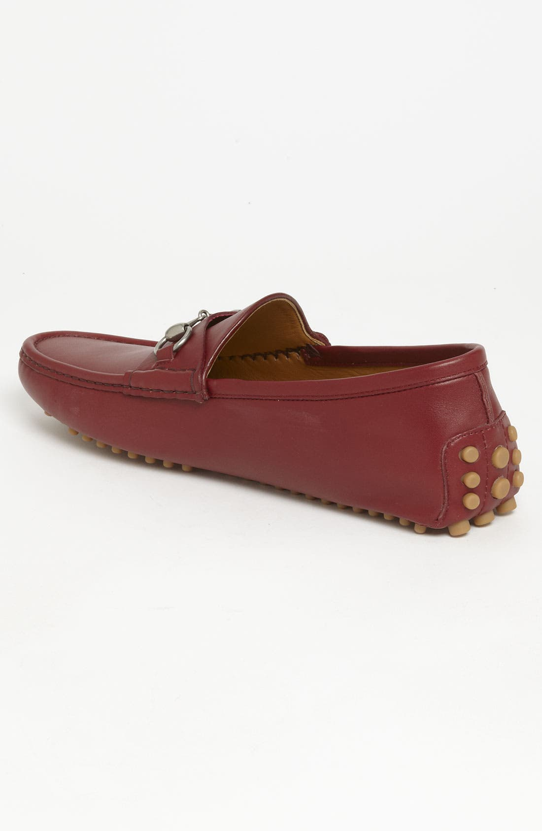Alternate Image 2  - Gucci 'Damo' Driving Shoe