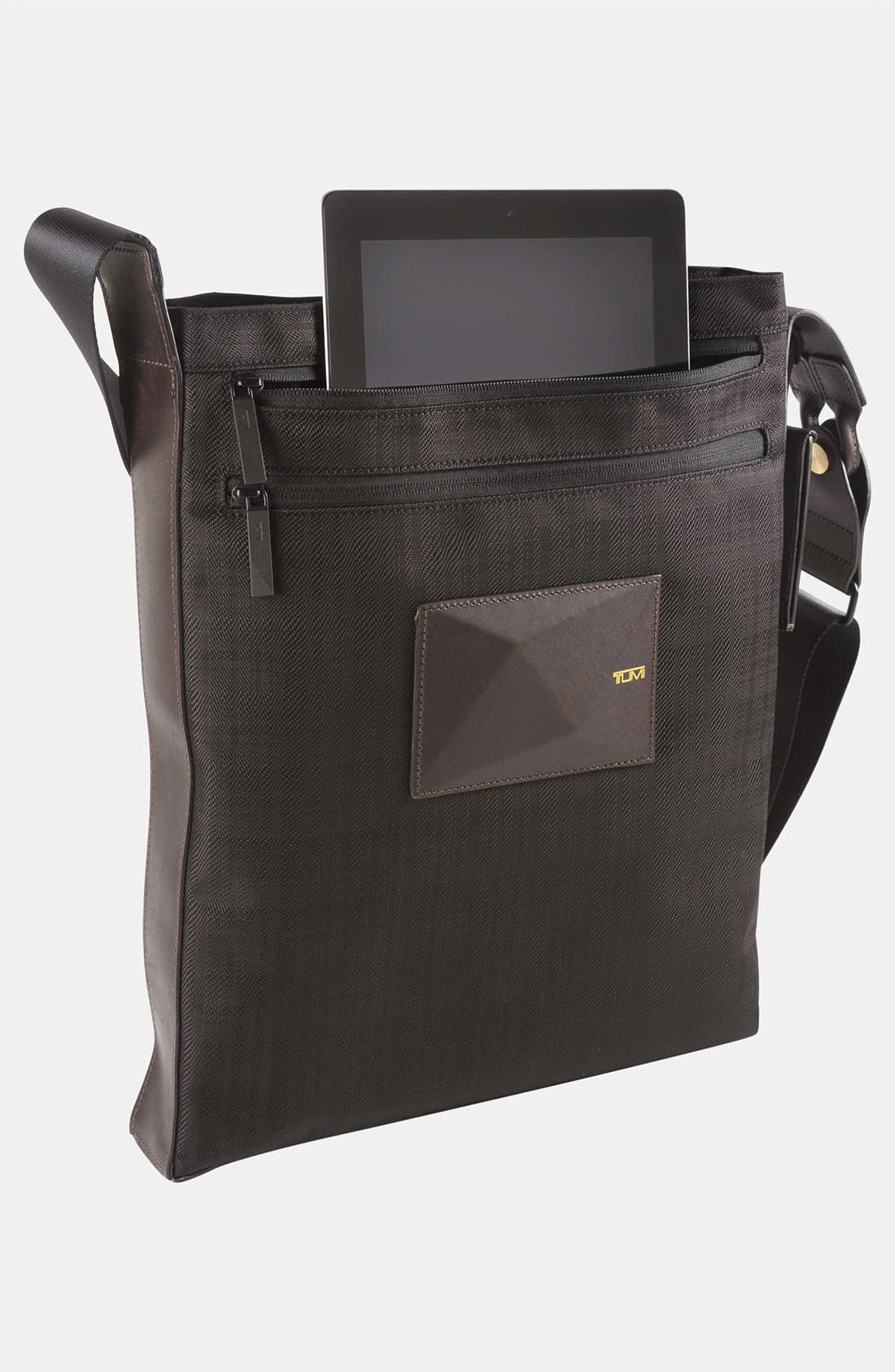 Alternate Image 2  - Tumi 'Dror' Large Crossbody Bag