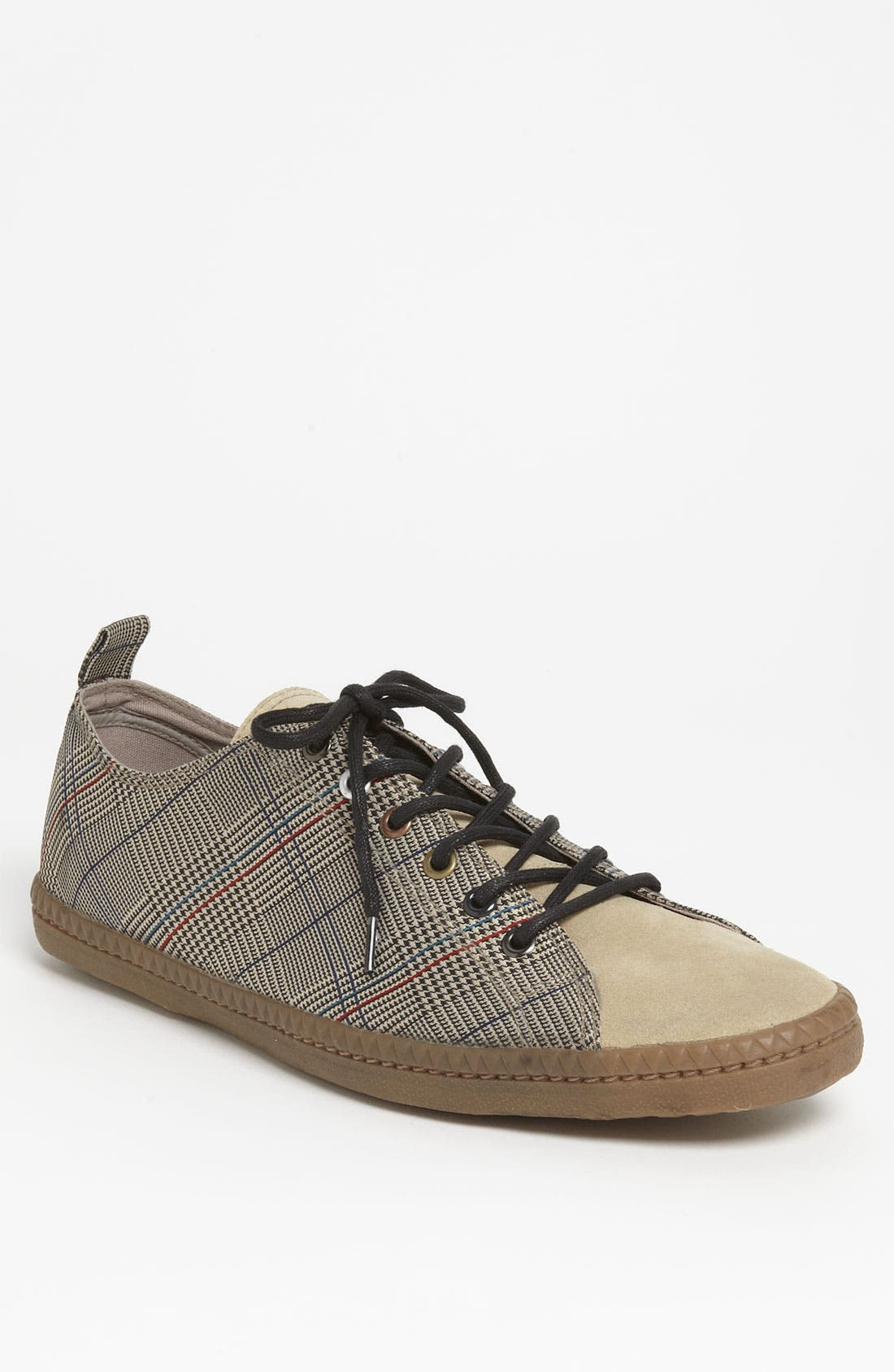 Alternate Image 1 Selected - Paul Smith 'Musa' Sneaker