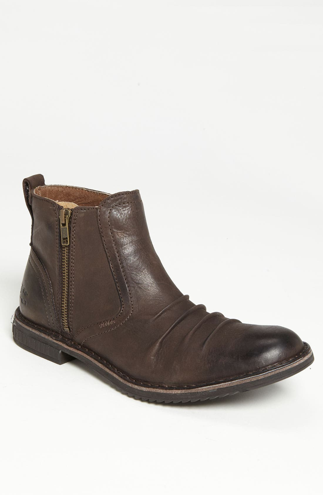 Main Image - Kickers 'Jesoif' Boot