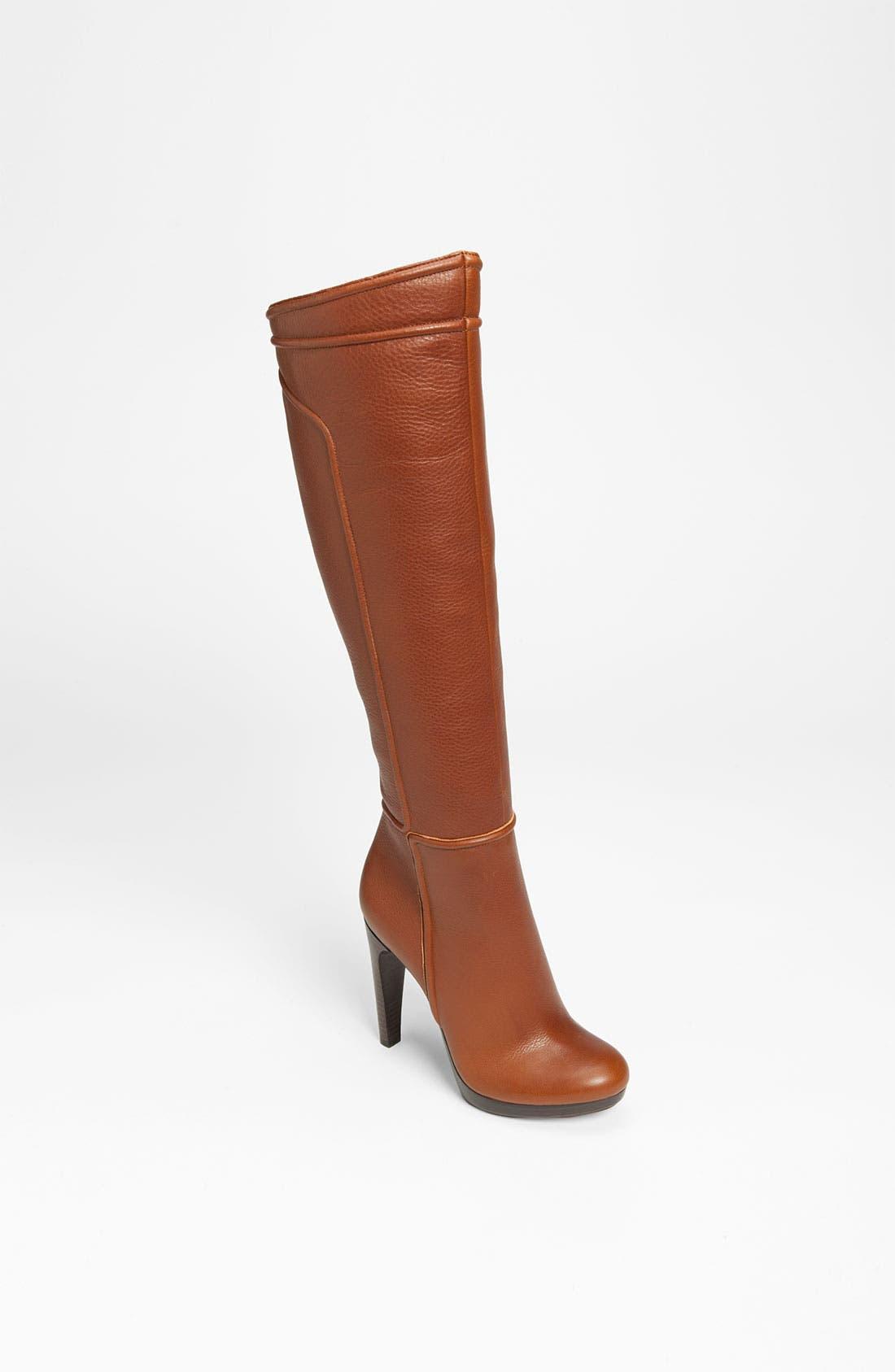 Alternate Image 1 Selected - Rachel Zoe 'Chloe' Boot