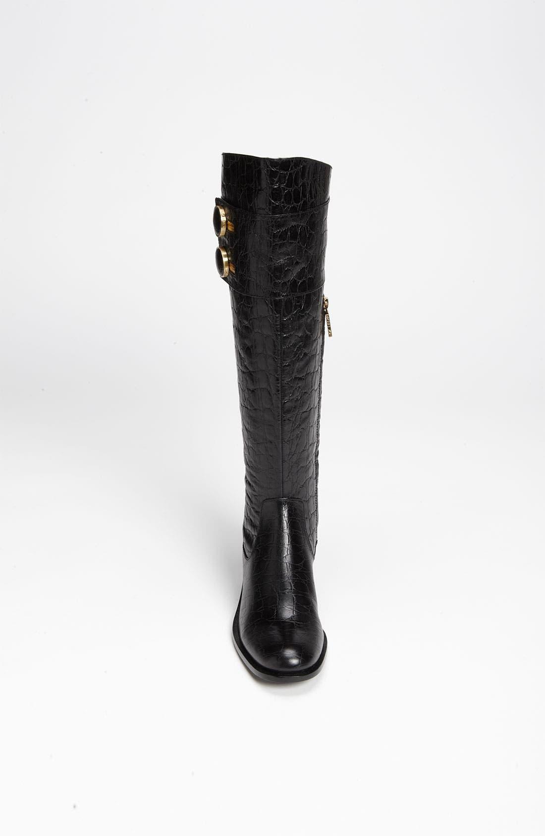 Alternate Image 3  - Rachel Zoe 'Jacqueline' Boot