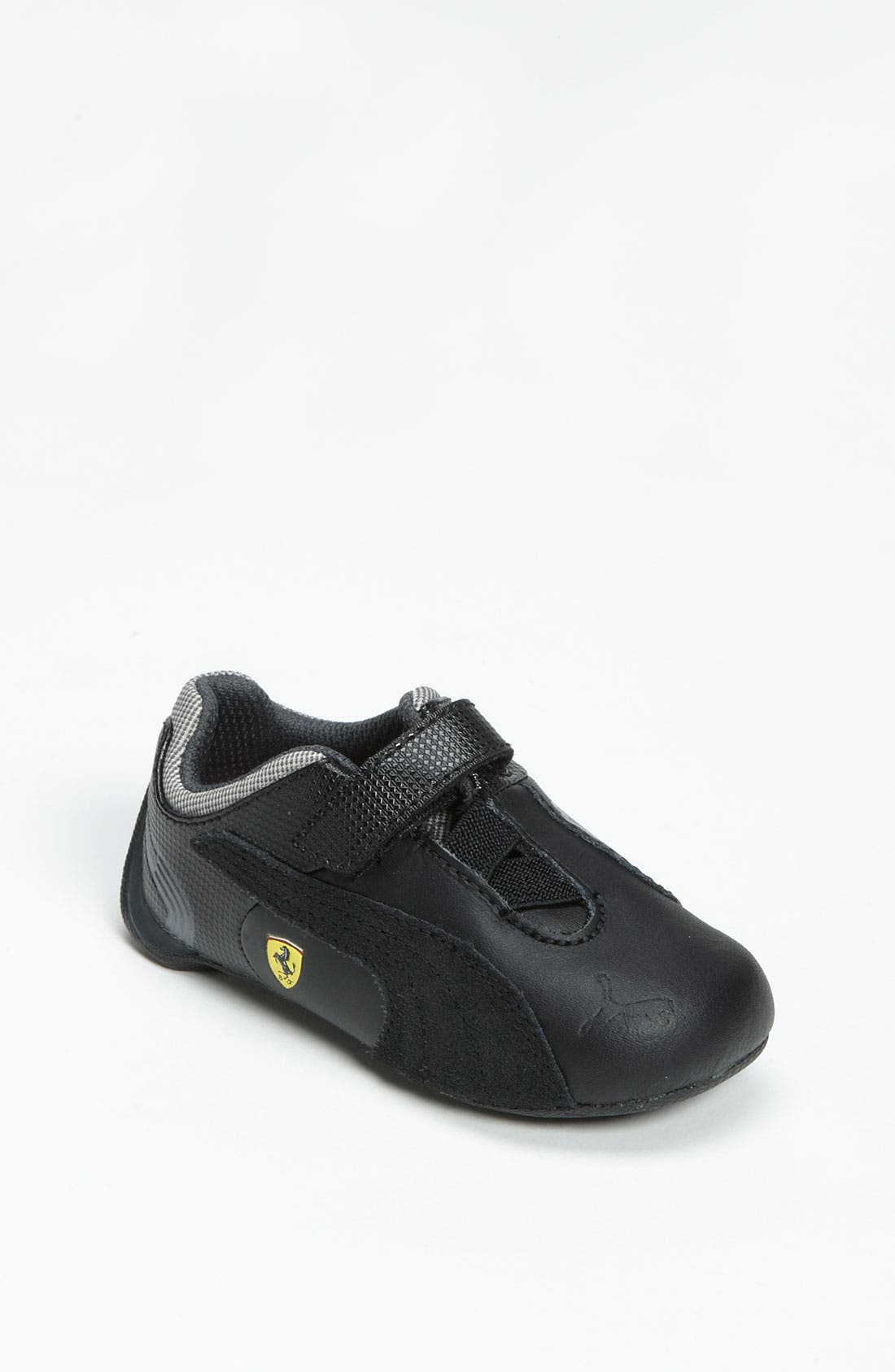 Alternate Image 1 Selected - PUMA 'Future Cat' Sneaker (Baby, Walker, Toddler & Little Kid)