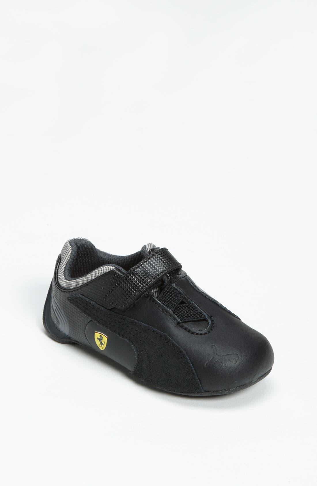 Main Image - PUMA 'Future Cat' Sneaker (Baby, Walker, Toddler & Little Kid)