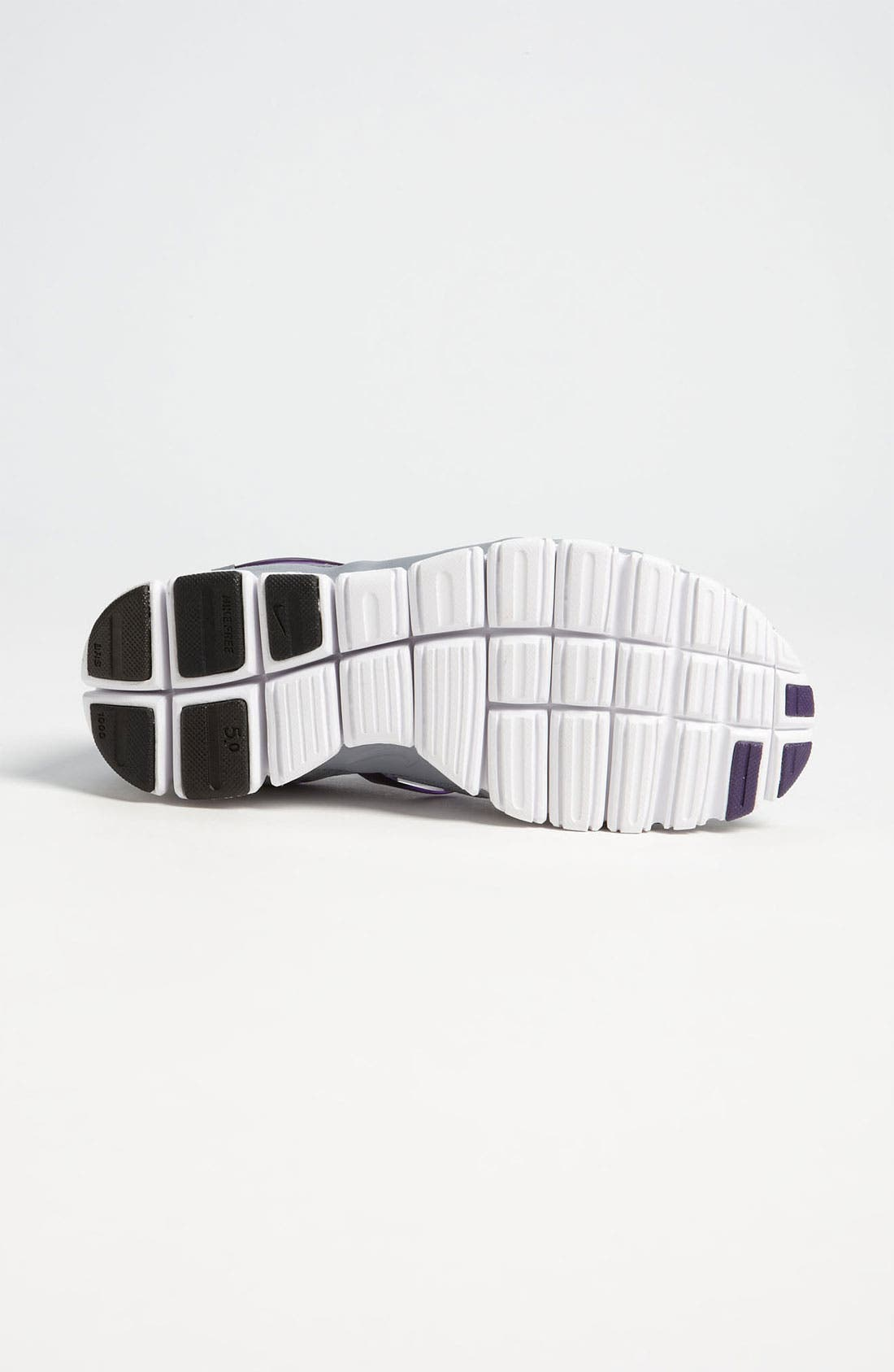 Alternate Image 4  - Nike 'Kukini Free' Running Shoe (Women)