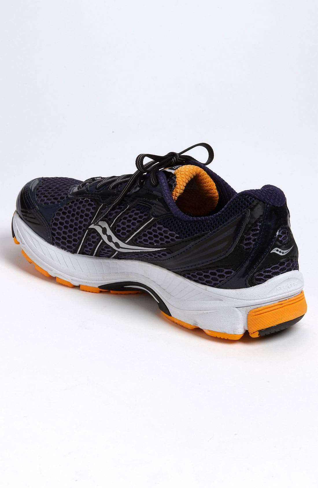 Alternate Image 2  - Saucony 'ProGrid Ride 5' Running Shoe (Men)