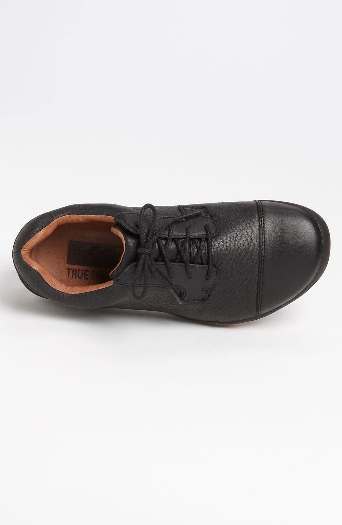 Alternate Image 3  - TRUE linkswear 'TRUE stealth' Golf Shoe (Men)
