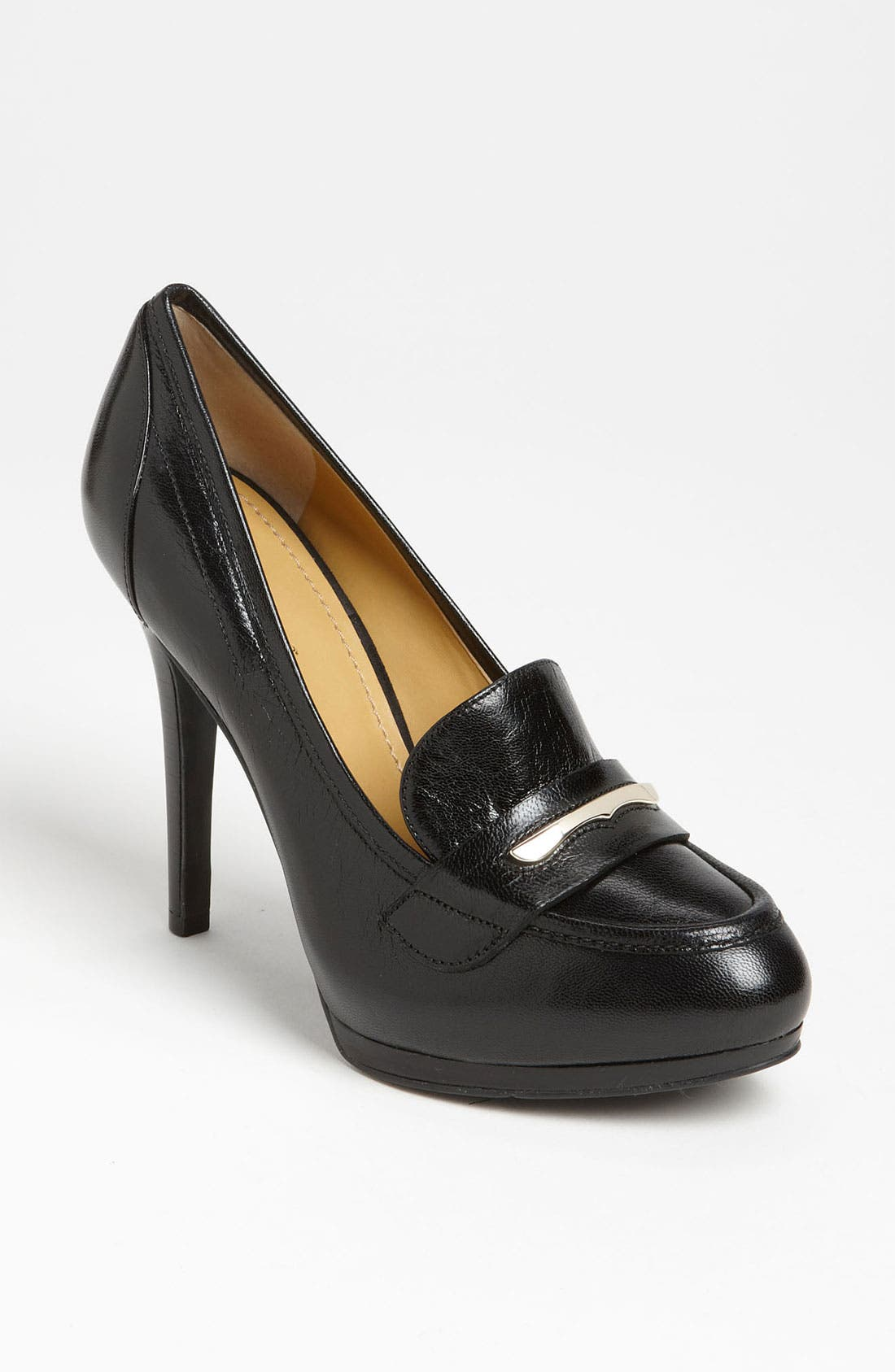 Main Image - Nine West 'Dancindark' Pump