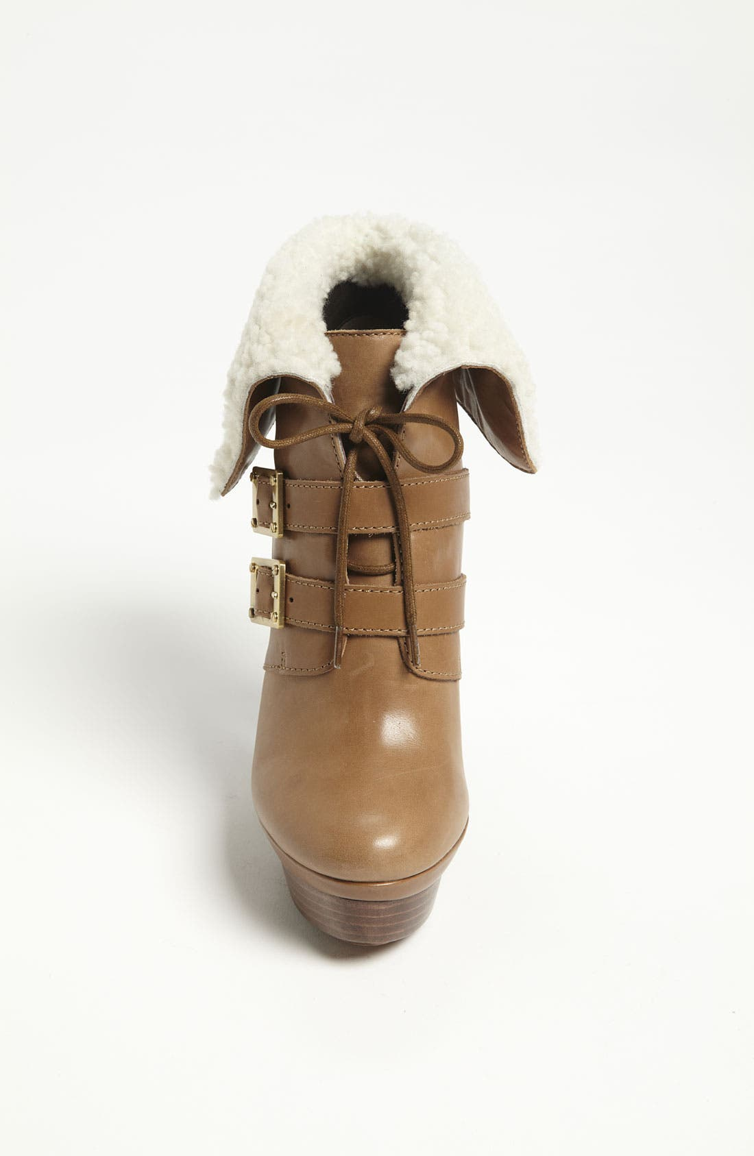 Alternate Image 3  - Rachel Zoe 'Piper' Boot