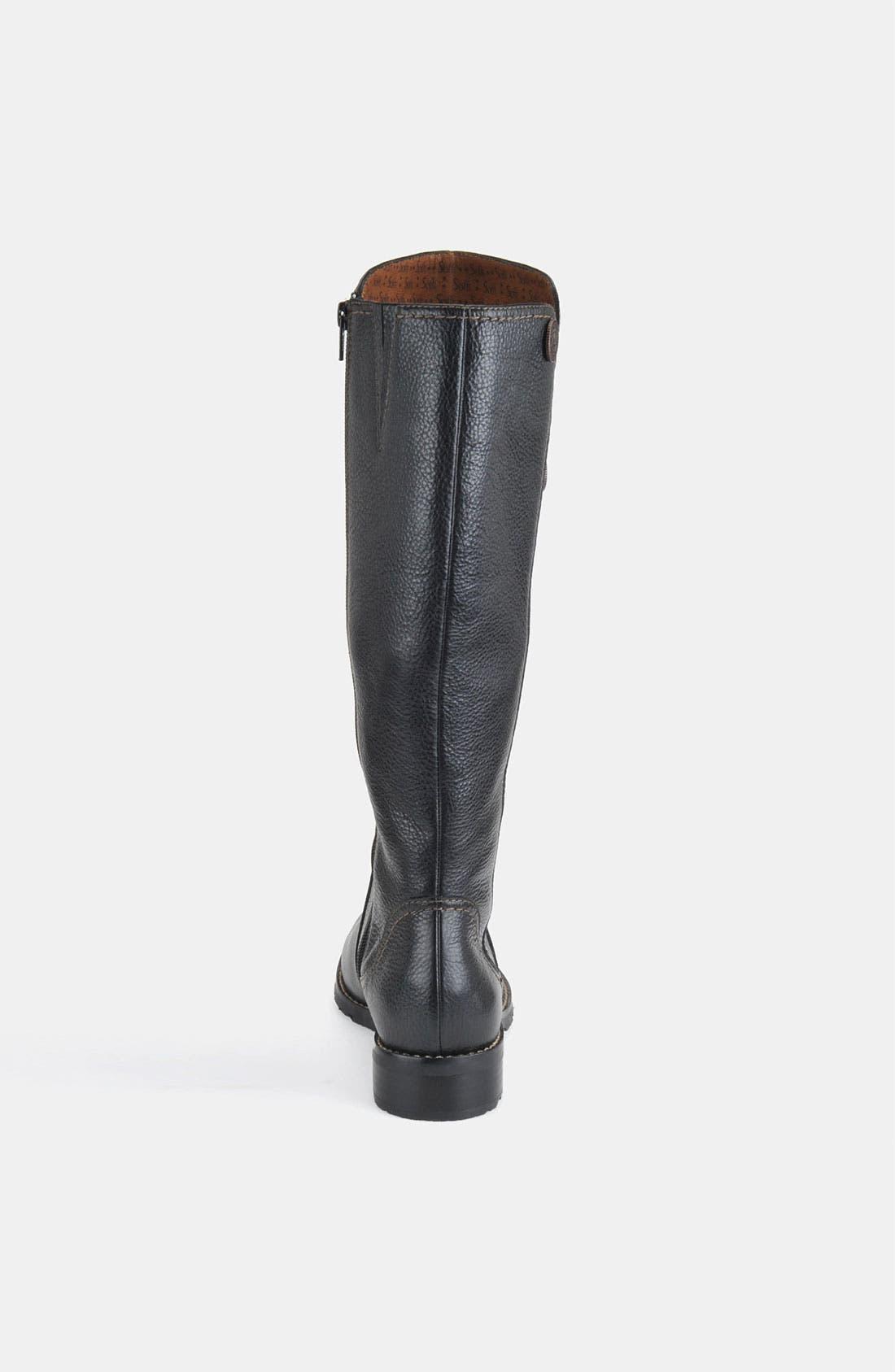 Alternate Image 4  - Söfft 'Bellvue' Boot