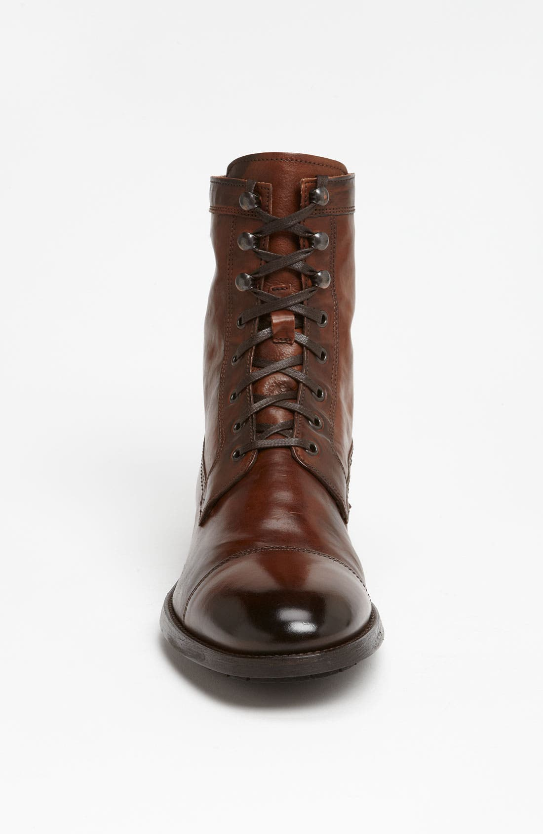 Alternate Image 3  - To Boot New York 'Lincoln' Boot