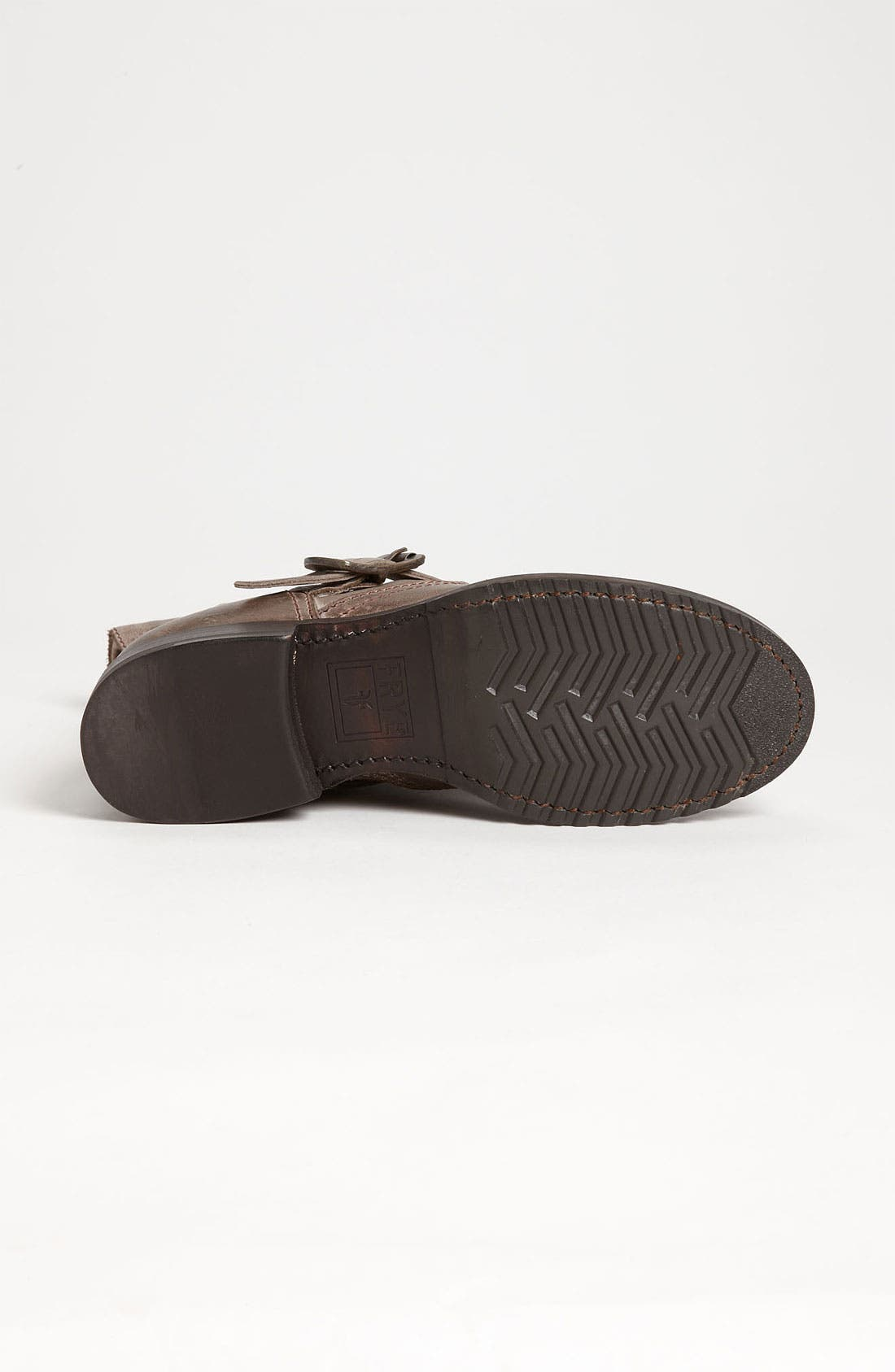 Alternate Image 4  - Frye 'Veronica Slouch' Boot (Regular & Wide Calf) (Women)