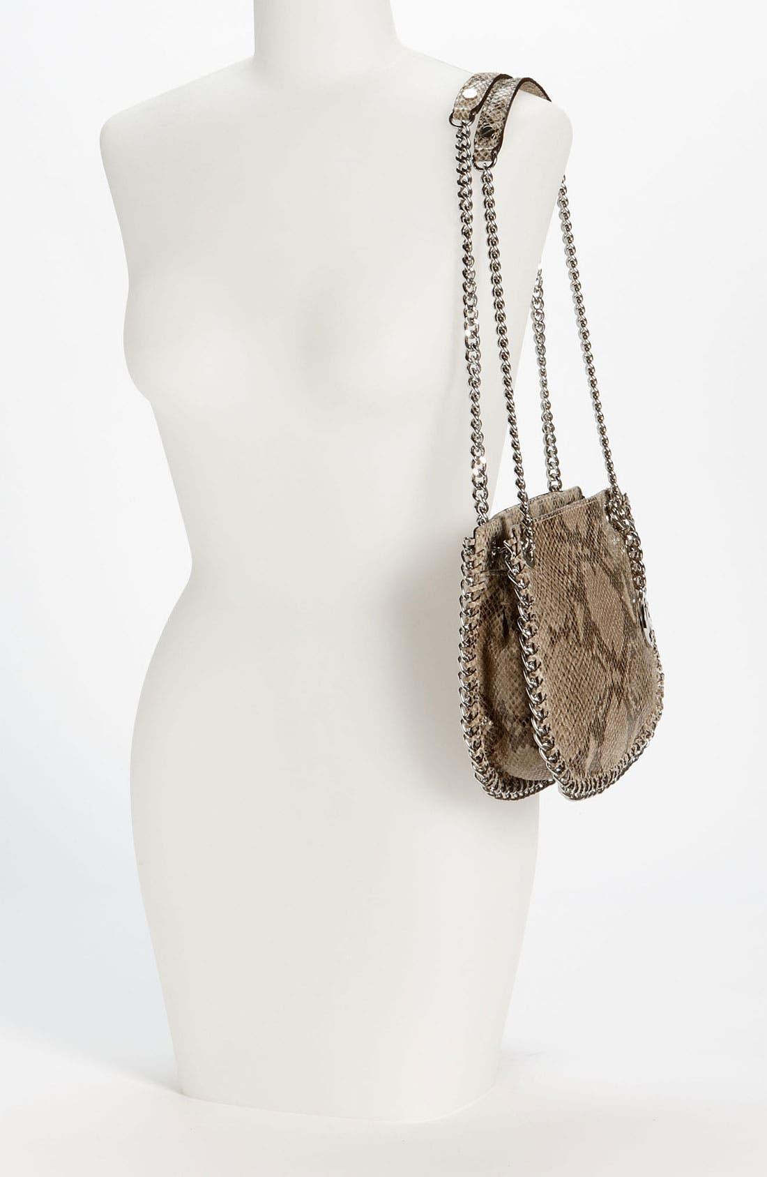 Alternate Image 2  - MICHAEL Michael Kors 'Chelsea - Small' Shoulder Bag