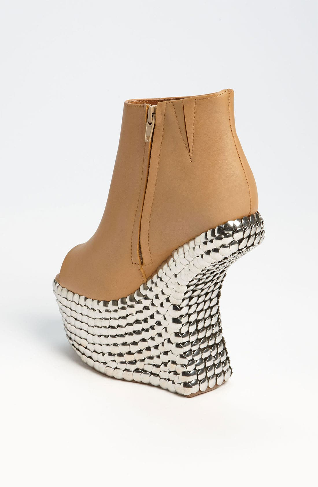 Alternate Image 2  - Jeffrey Campbell 'Night-Tick' Boot