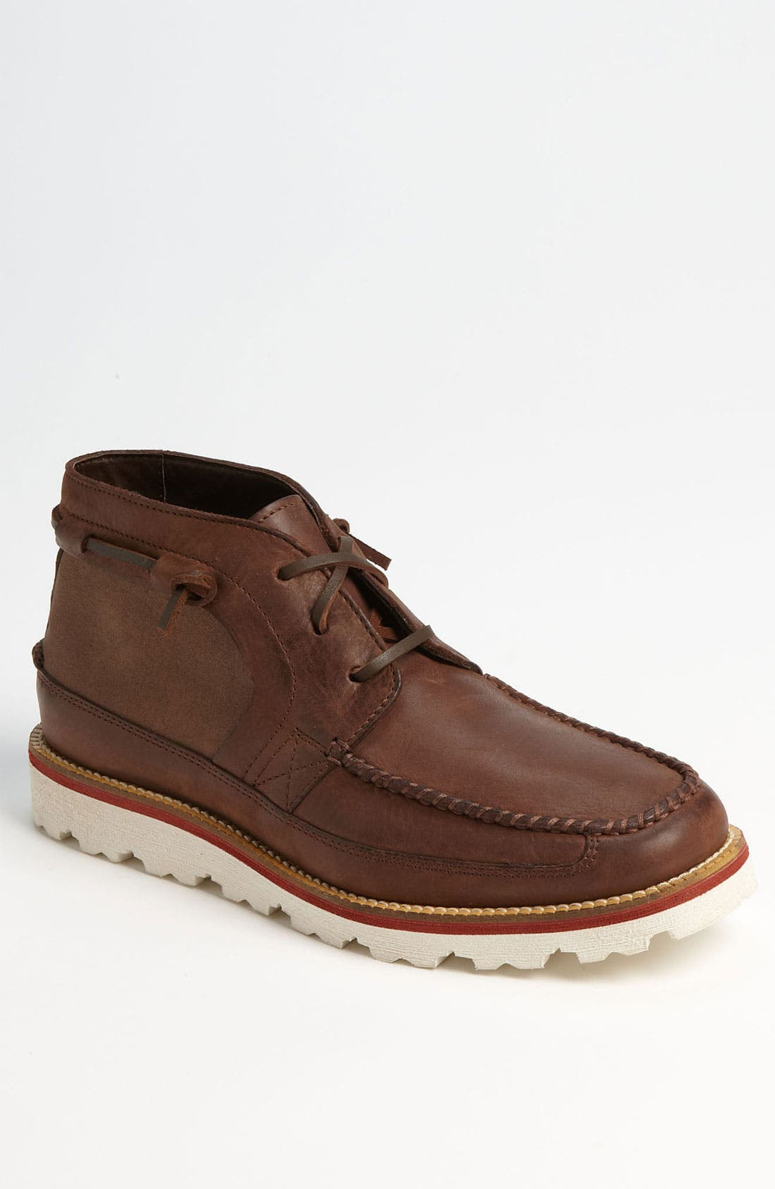 Alternate Image 1 Selected - Cole Haan 'Air Bretton' Chukka Boot