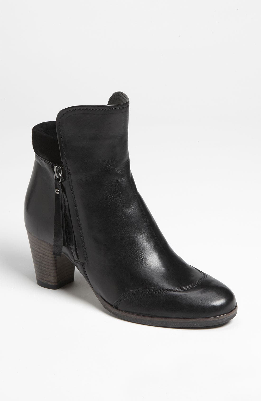 Alternate Image 1 Selected - ECCO 'Norfolk' Boot