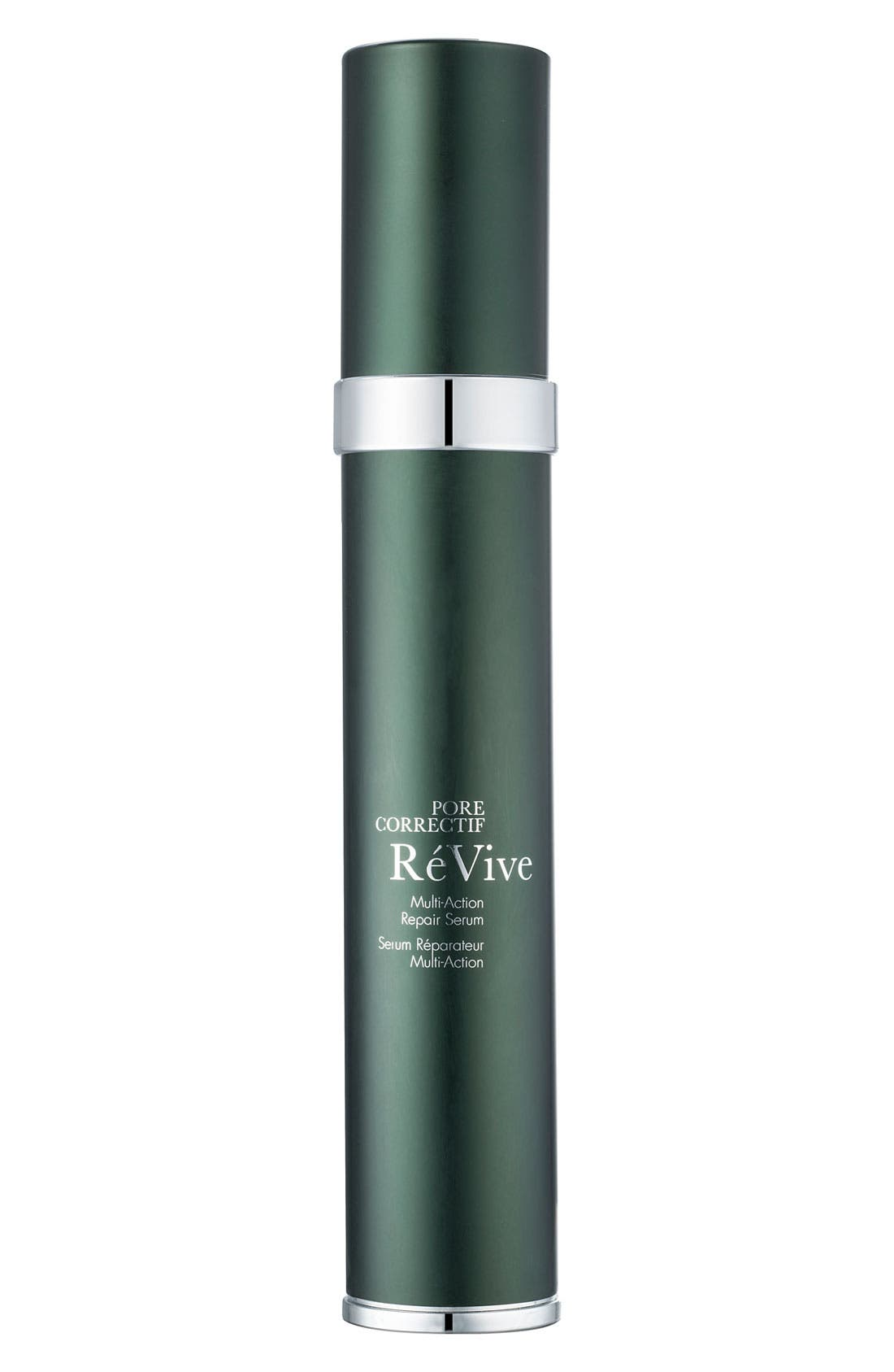 RéVive® Pore Correctif Multi-Action Repair Serum