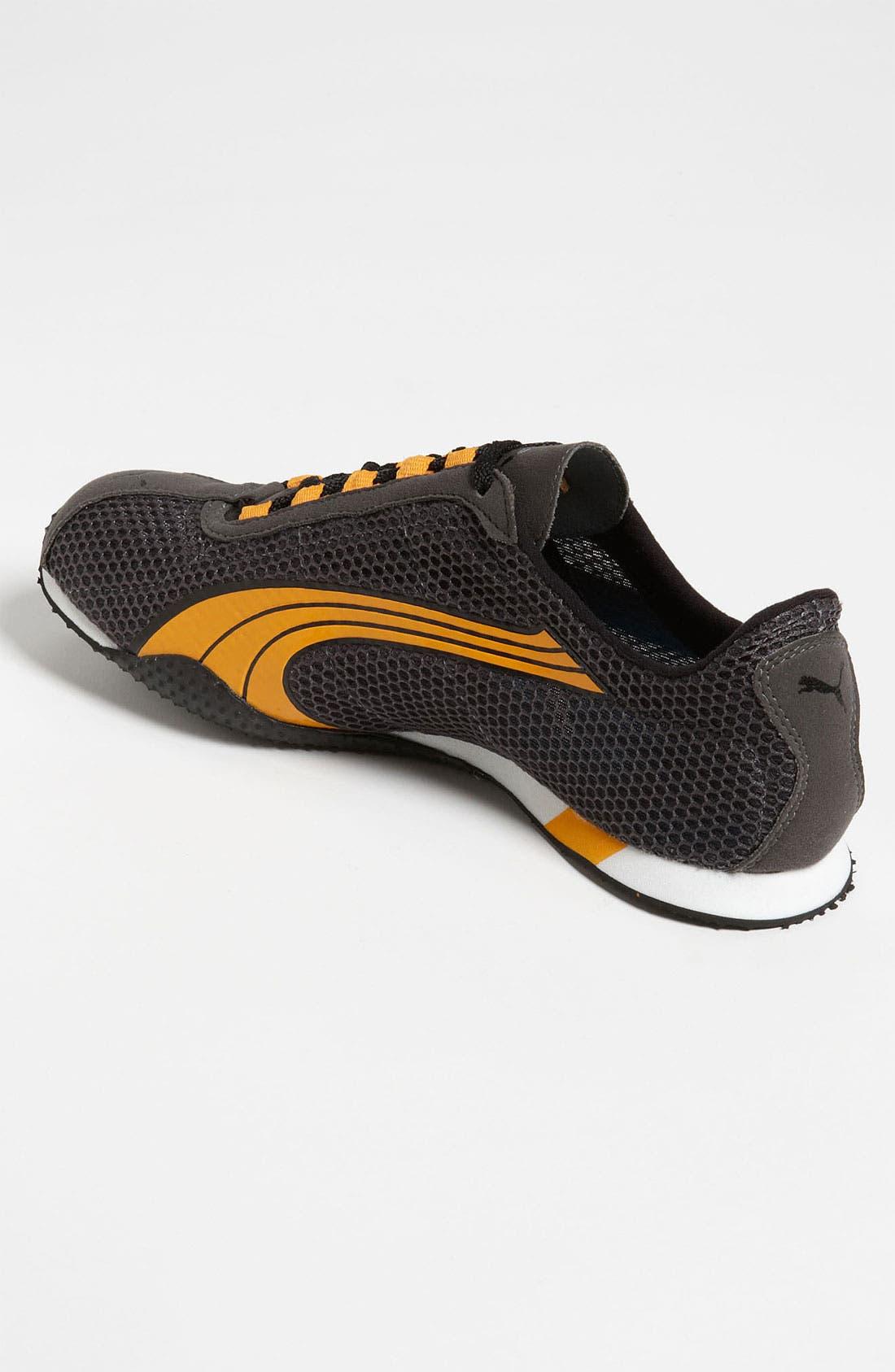 Alternate Image 2  - PUMA 'H-Street+ NM' Sneaker (Men)