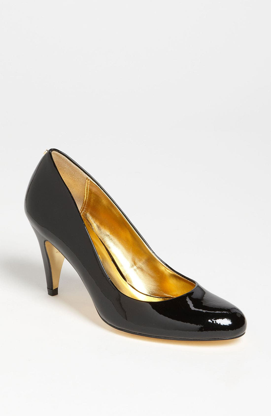 Alternate Image 1 Selected - Ted Baker London 'Peoni 3' Pump