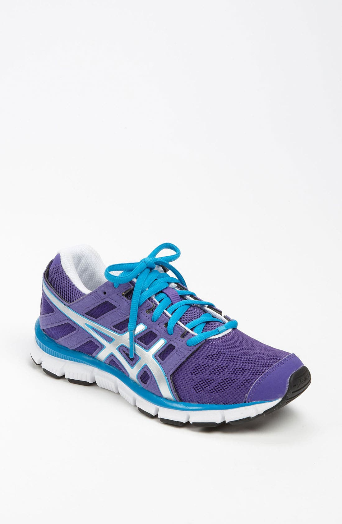 Alternate Image 1 Selected - ASICS® 'GEL-Blur 33' Training Shoe (Women)