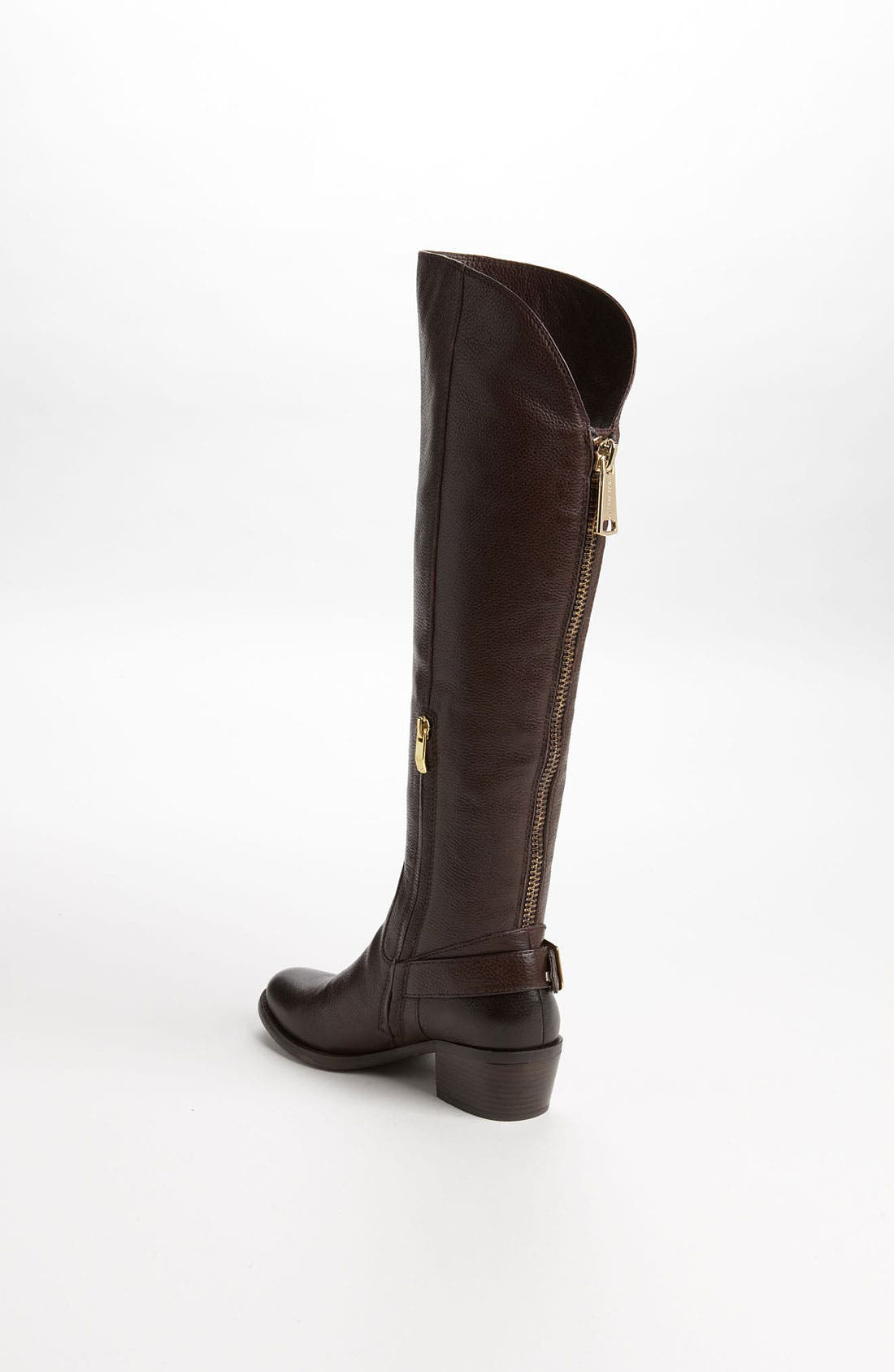 Alternate Image 2  - Vince Camuto 'Beralta' Boot