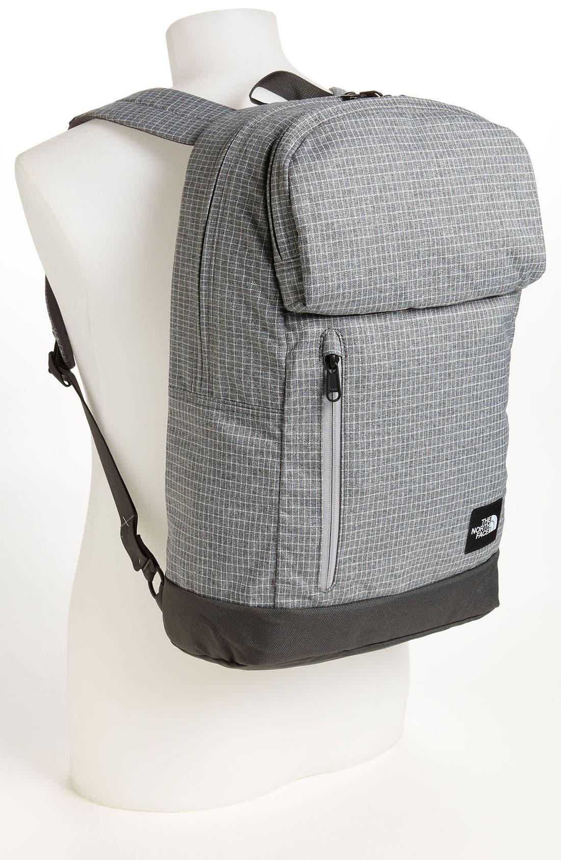 Alternate Image 4  - The North Face 'Singletasker' Backpack
