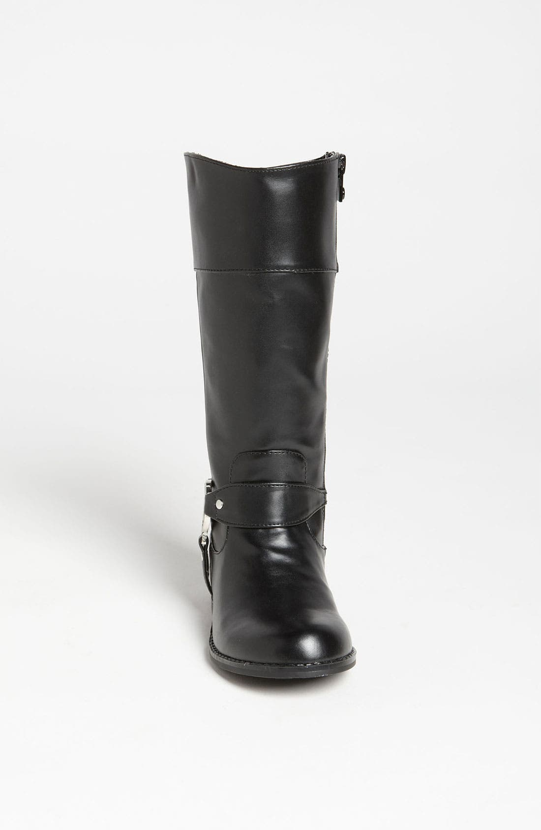 Alternate Image 3  - MICHAEL Michael Kors 'Bin' Boot (Toddler, Little Kid & Big Kid)