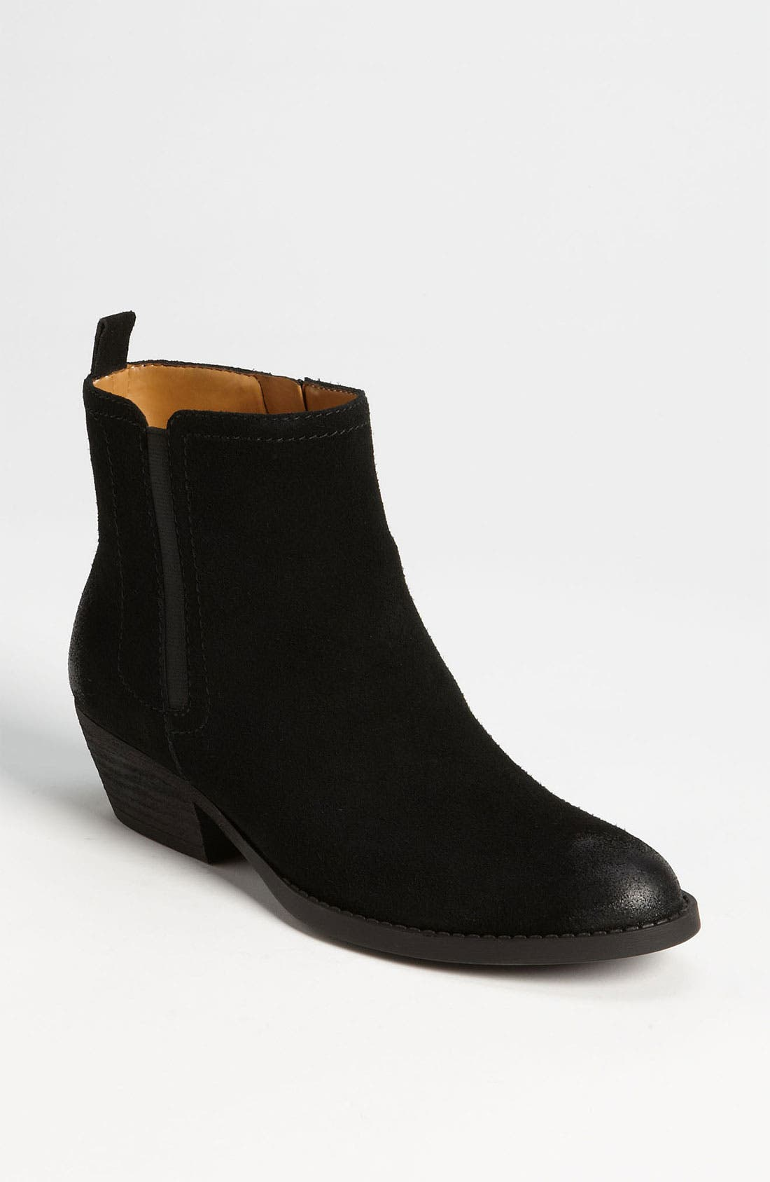 Alternate Image 1 Selected - Nine West 'Sosie' Bootie