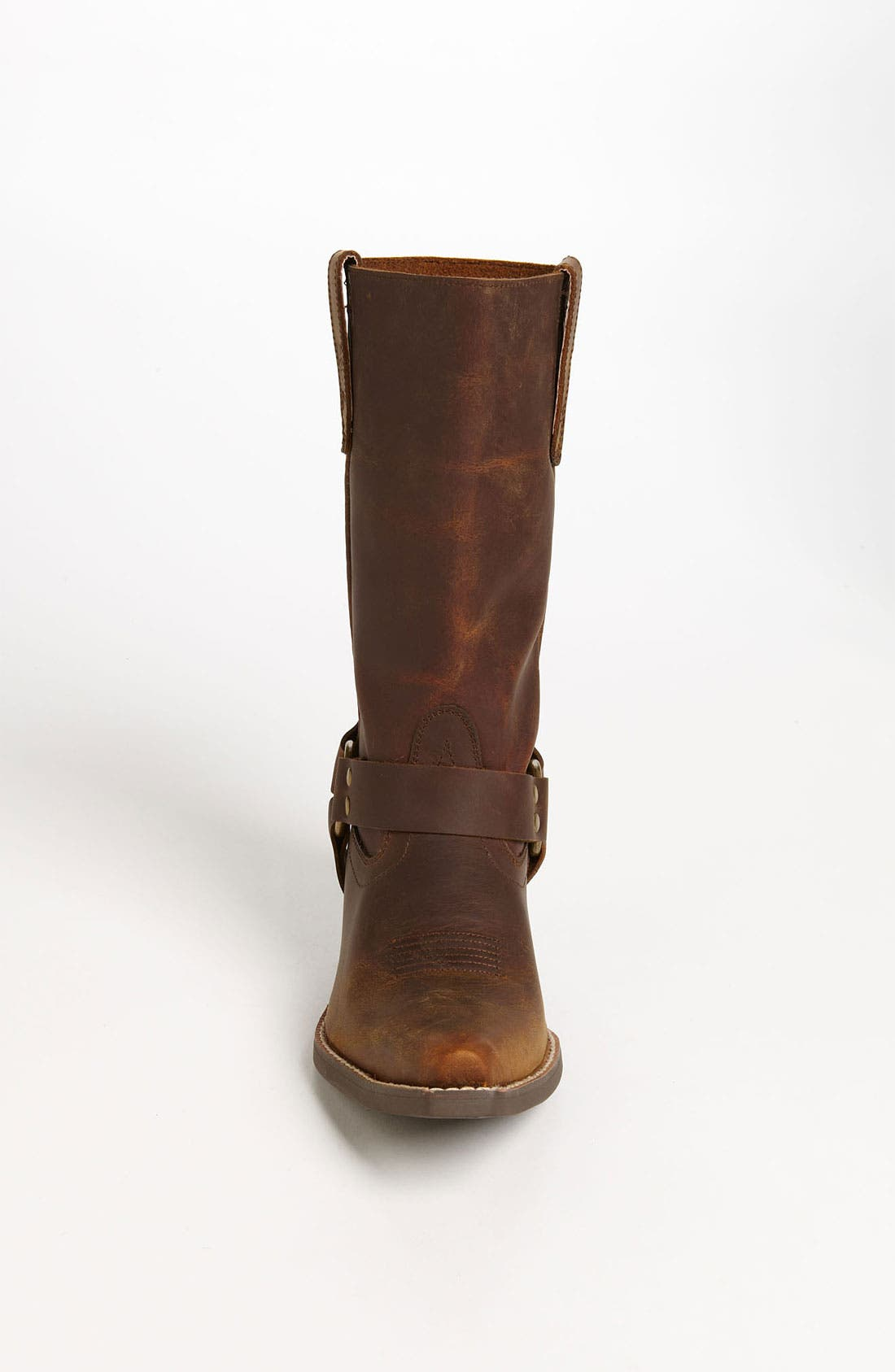 Alternate Image 3  - Ariat 'Hollywood' Boot