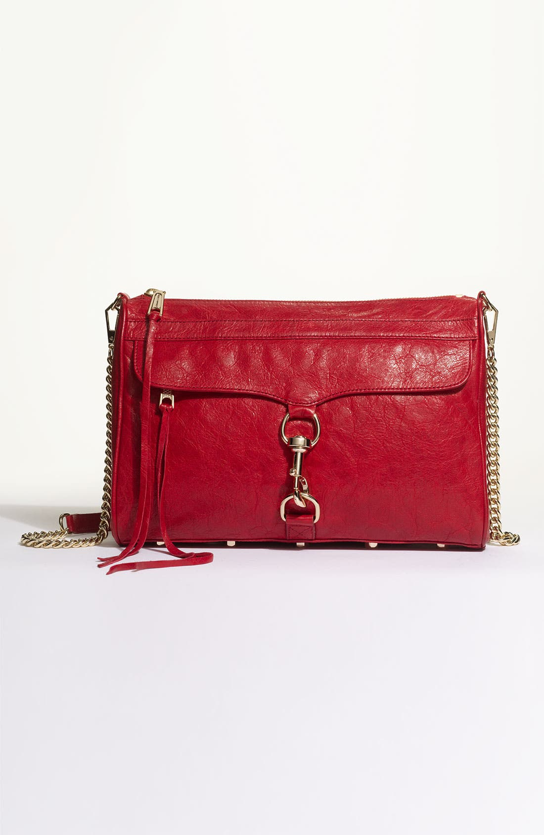 Alternate Image 2  - Rebecca Minkoff 'MAC Daddy' Crossbody Bag