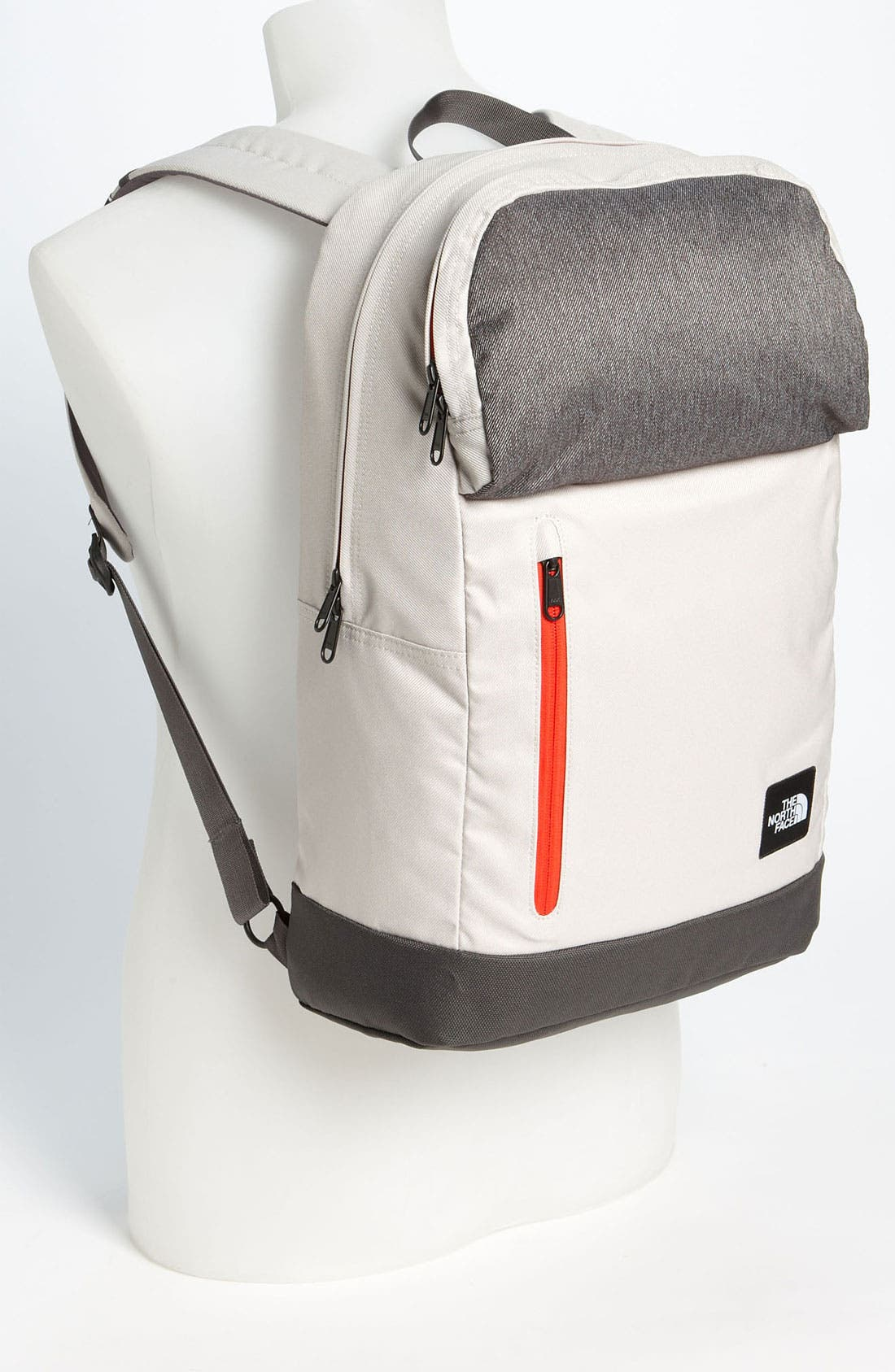 Alternate Image 4  - The North Face 'Singletasker' Backpack