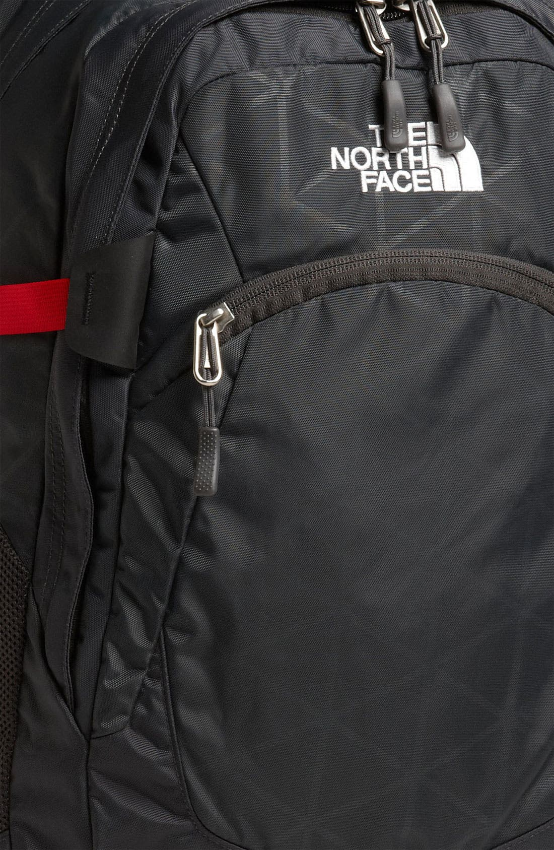 Alternate Image 5  - The North Face 'Yavapai' Backpack