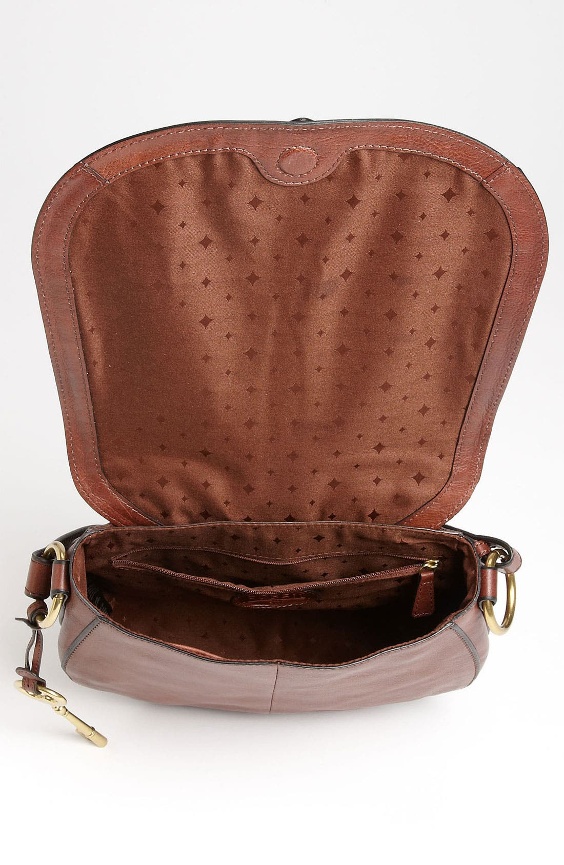 Alternate Image 3  - Fossil 'Vintage Re-Issue' Crossbody Bag