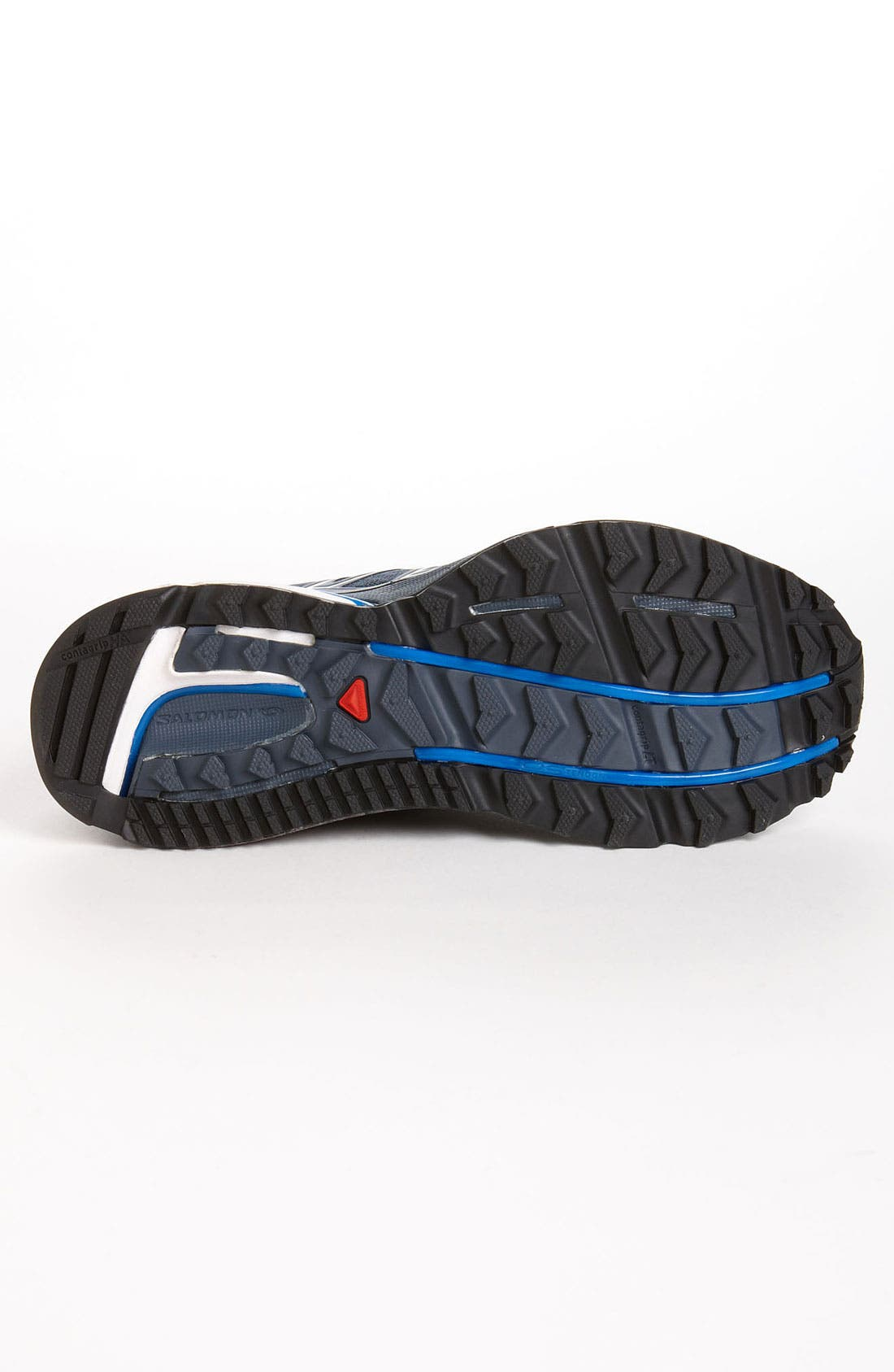 Alternate Image 4  - Salomon 'XR Crossmax Guidance' Trail Running Shoe (Men)