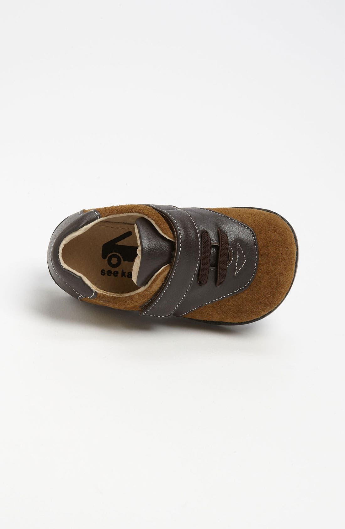 Alternate Image 3  - See Kai Run 'Joshua' Dress Shoe (Baby, Walker & Toddler)