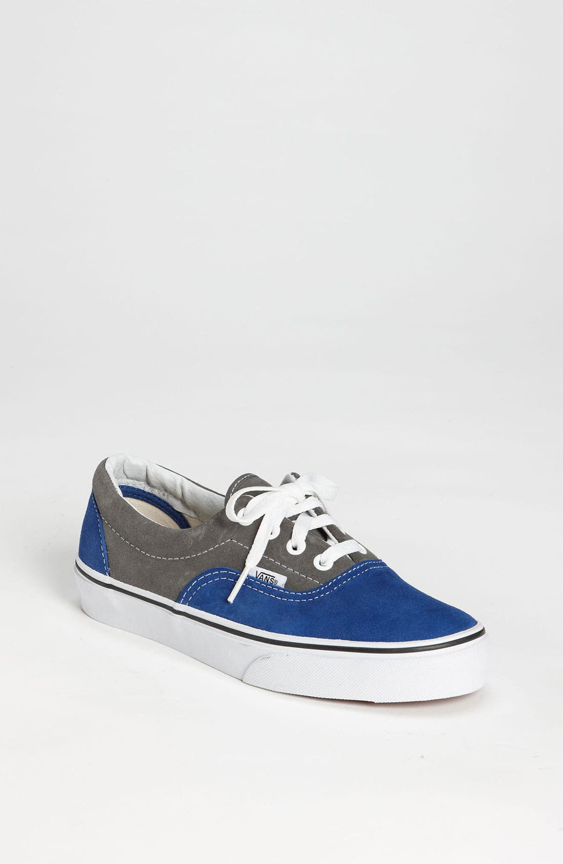 Alternate Image 1 Selected - Vans 'Era' Sneaker (Toddler, Little Kid & Big Kid)