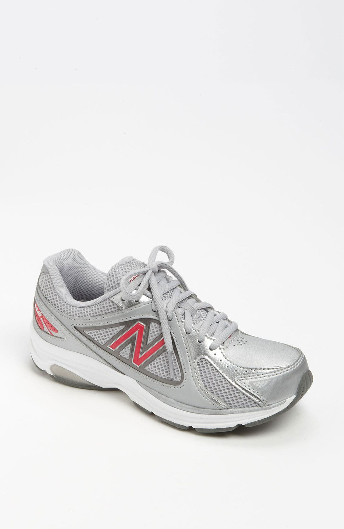 Alternate Image 1 Selected - New Balance '847' Walking Shoe (Women)