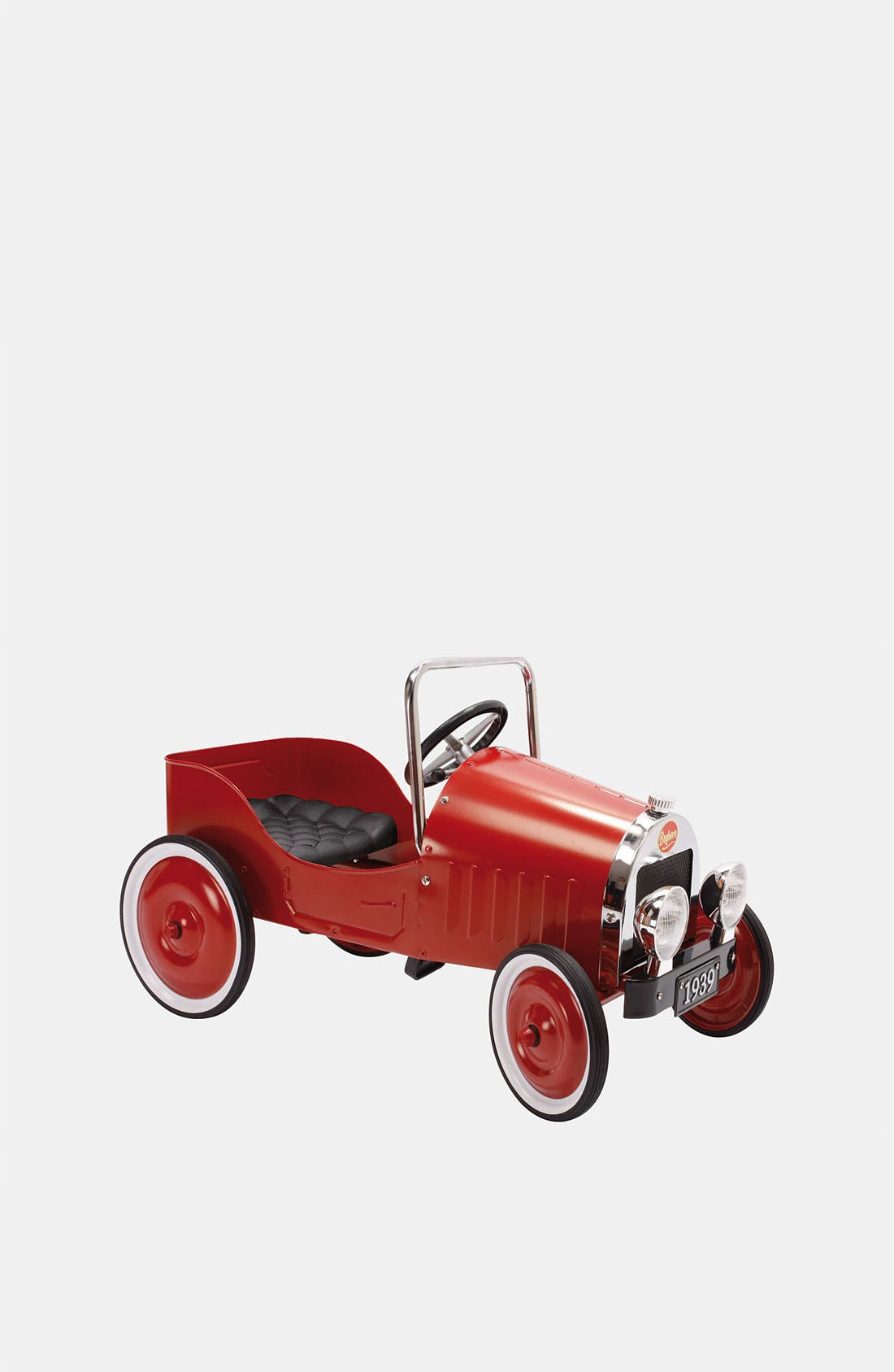 Main Image - CLASSIC PEDAL CAR - NORDSTROM EXCLUSIVE