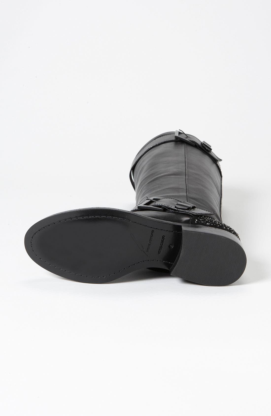 Alternate Image 4  - B Brian Atwood 'Dita' Boot