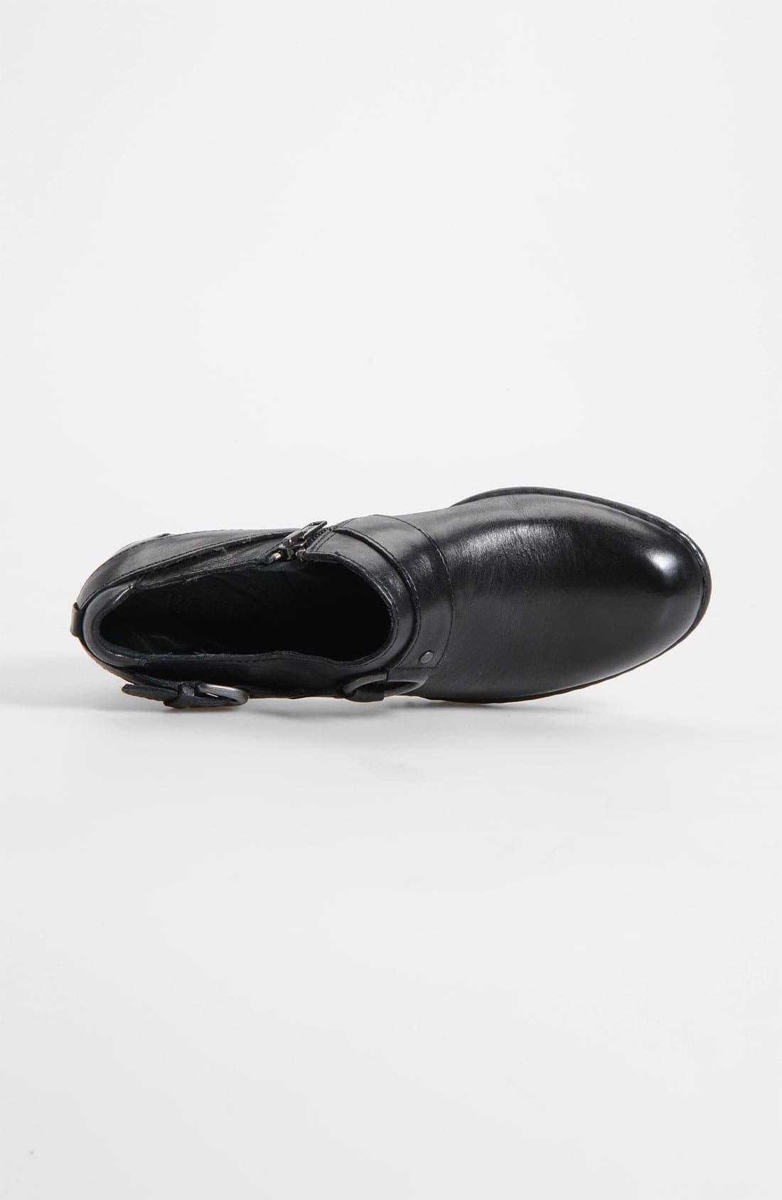 Alternate Image 3  - Børn 'Zowie' Boot