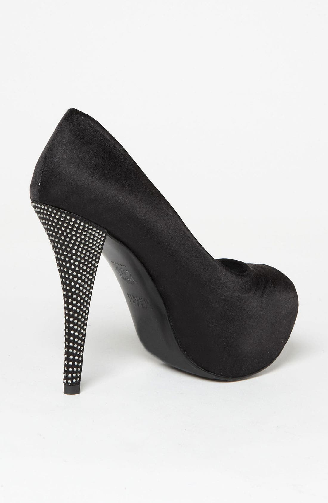 Alternate Image 2  - Stuart Weitzman 'Gloso' Pump