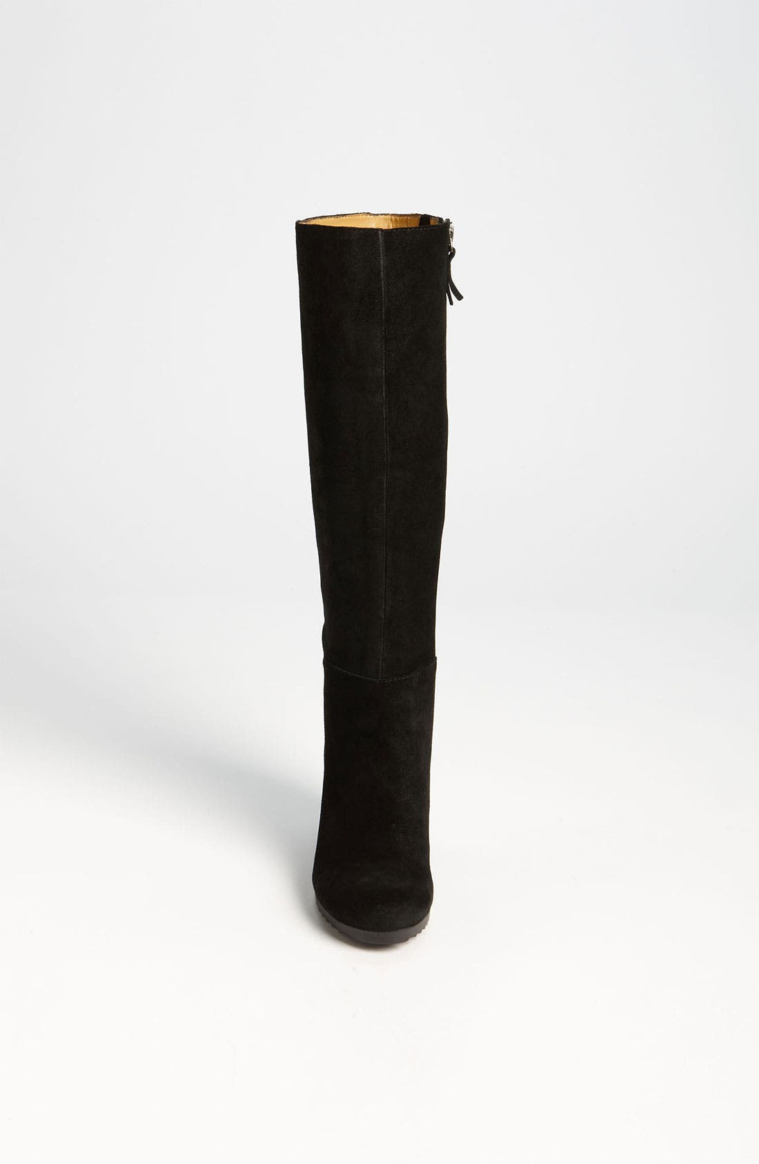Alternate Image 3  - Nine West 'Uvegotsole' Tall Boot (Online Only)
