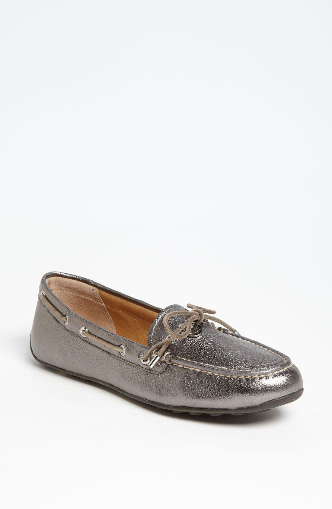 Main Image - SPERRY TOP-SIDER LAURA MOCASSIN