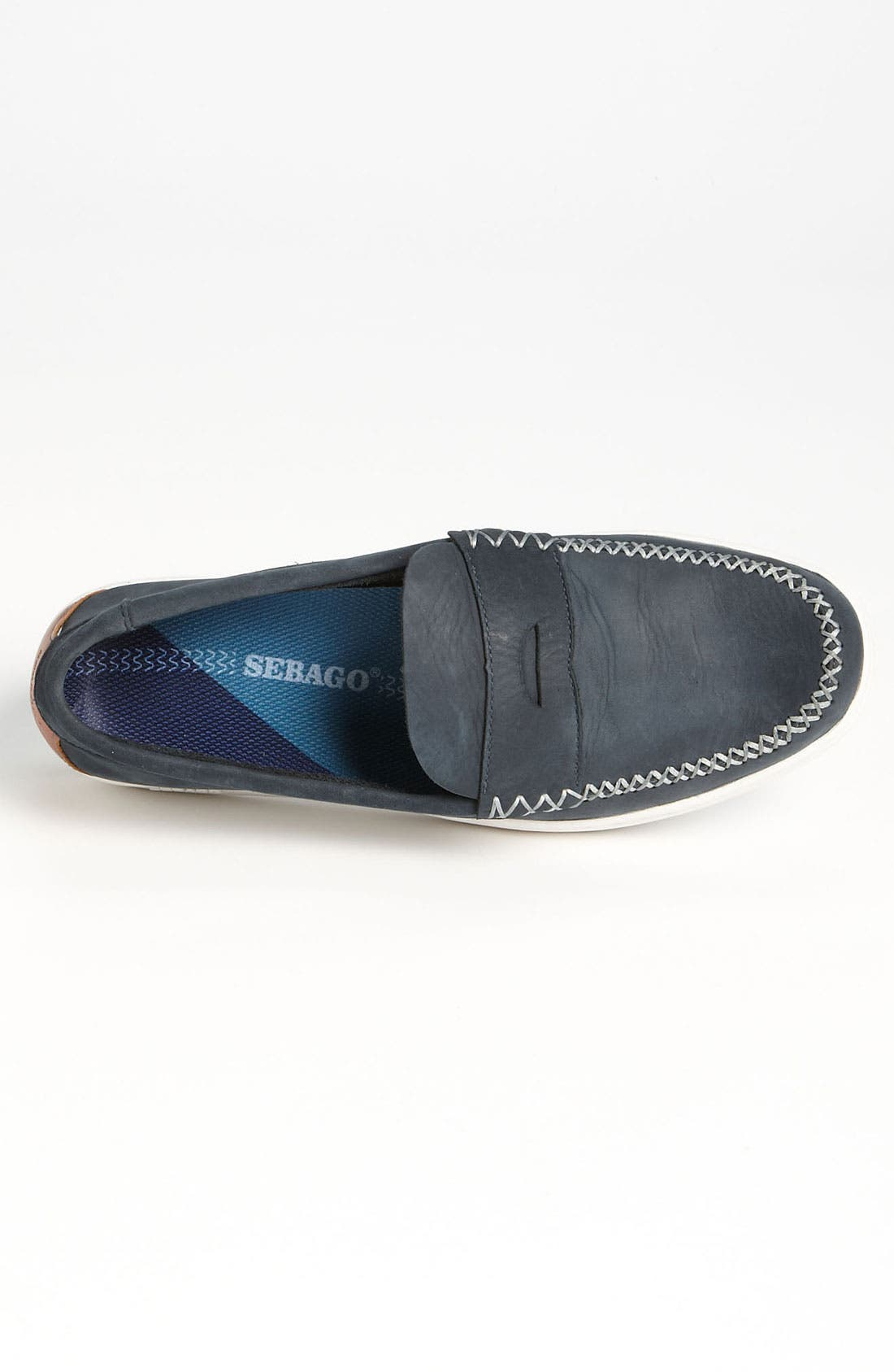 Alternate Image 3  - Sebago 'Wentworth Classic' Loafer