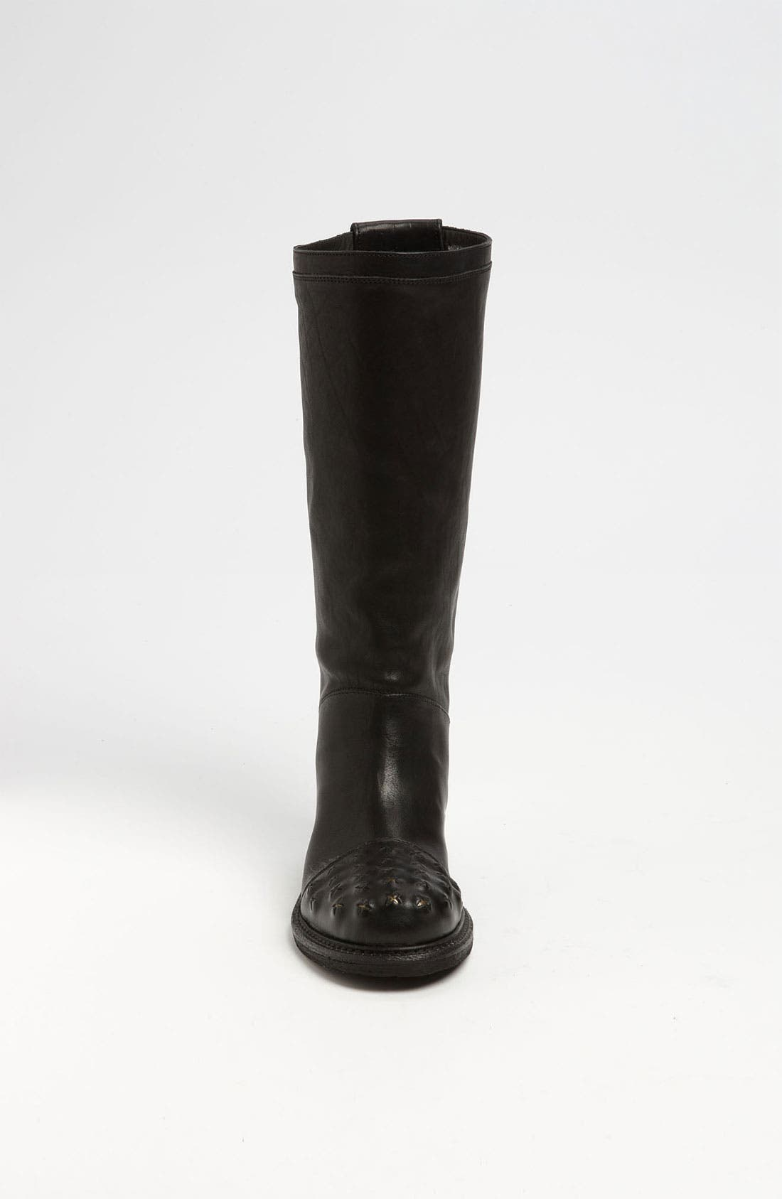 Alternate Image 3  - Latitude Femme Tall Boot
